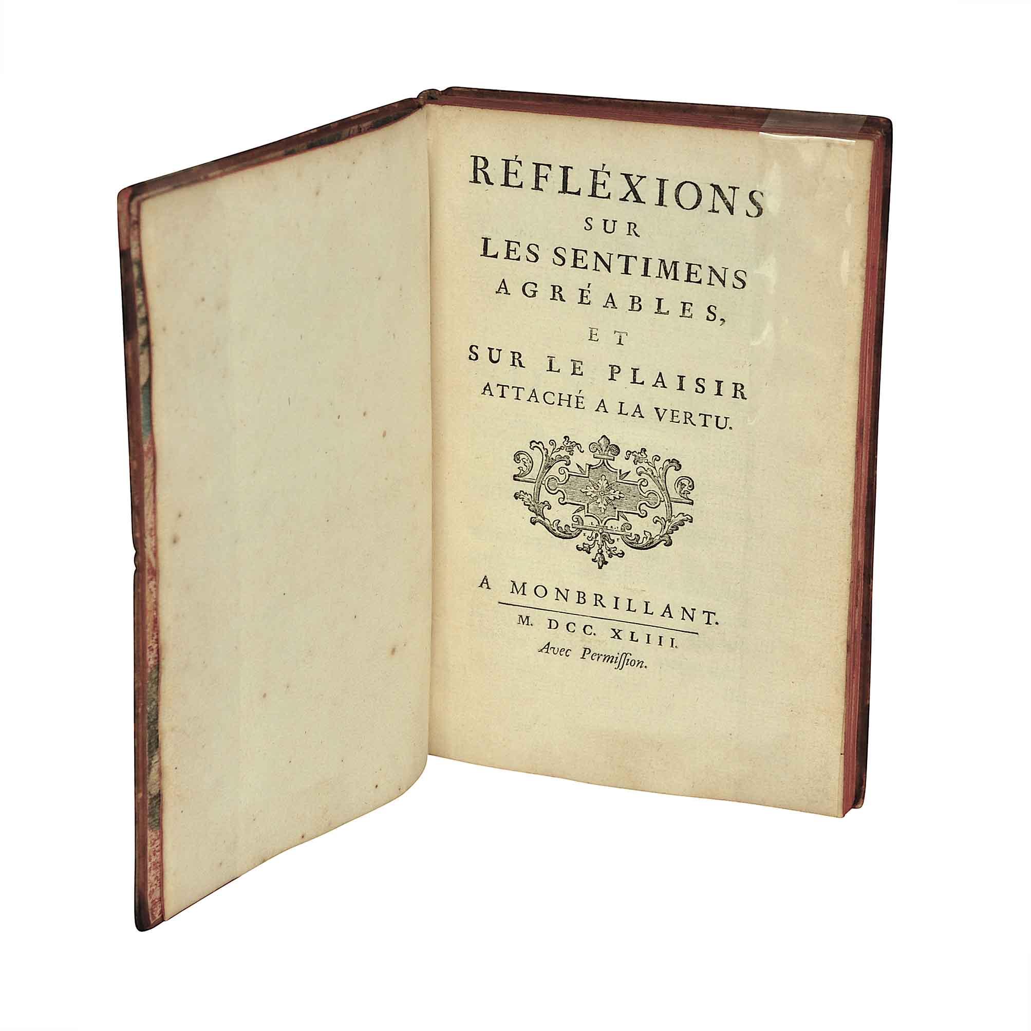 5627-Levesque-Gauffecourt-Reflexions-1743-title-open-A-N.jpg