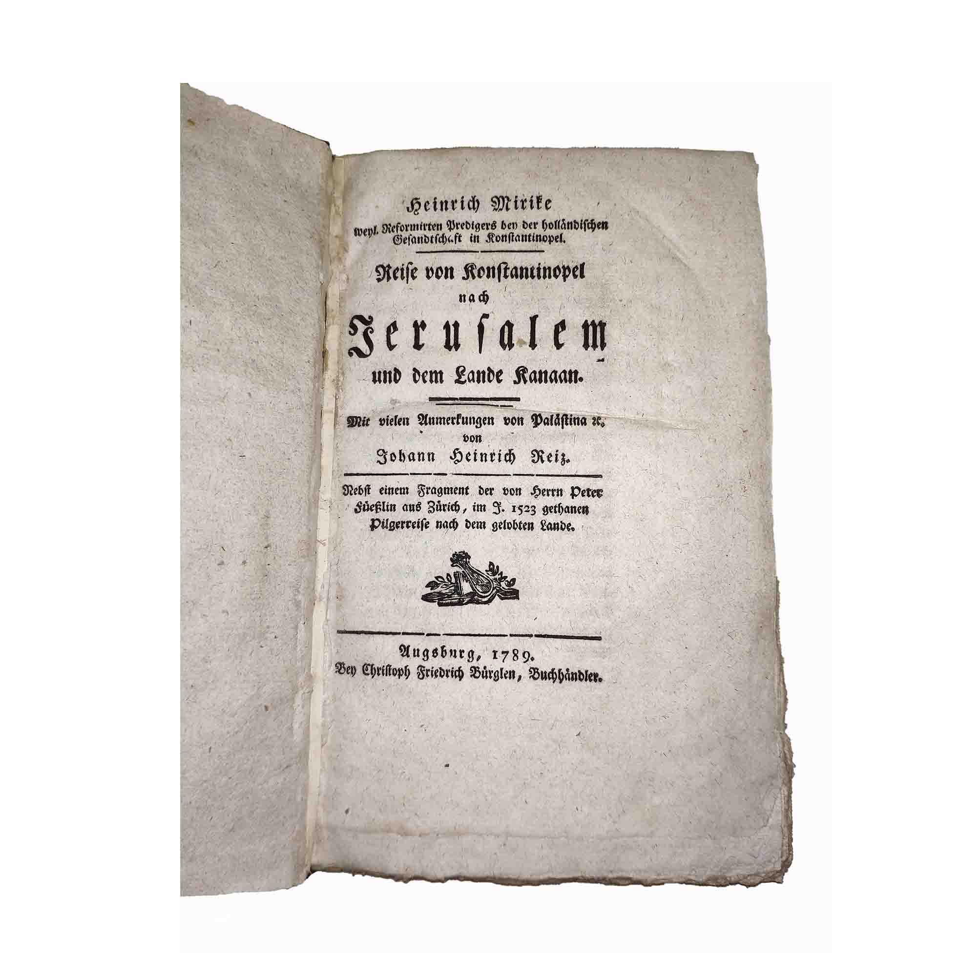 5632-Mirike-Ritz-Konstantinopel-Jerusalem-1789-Einband-Titel-frei-N.jpg