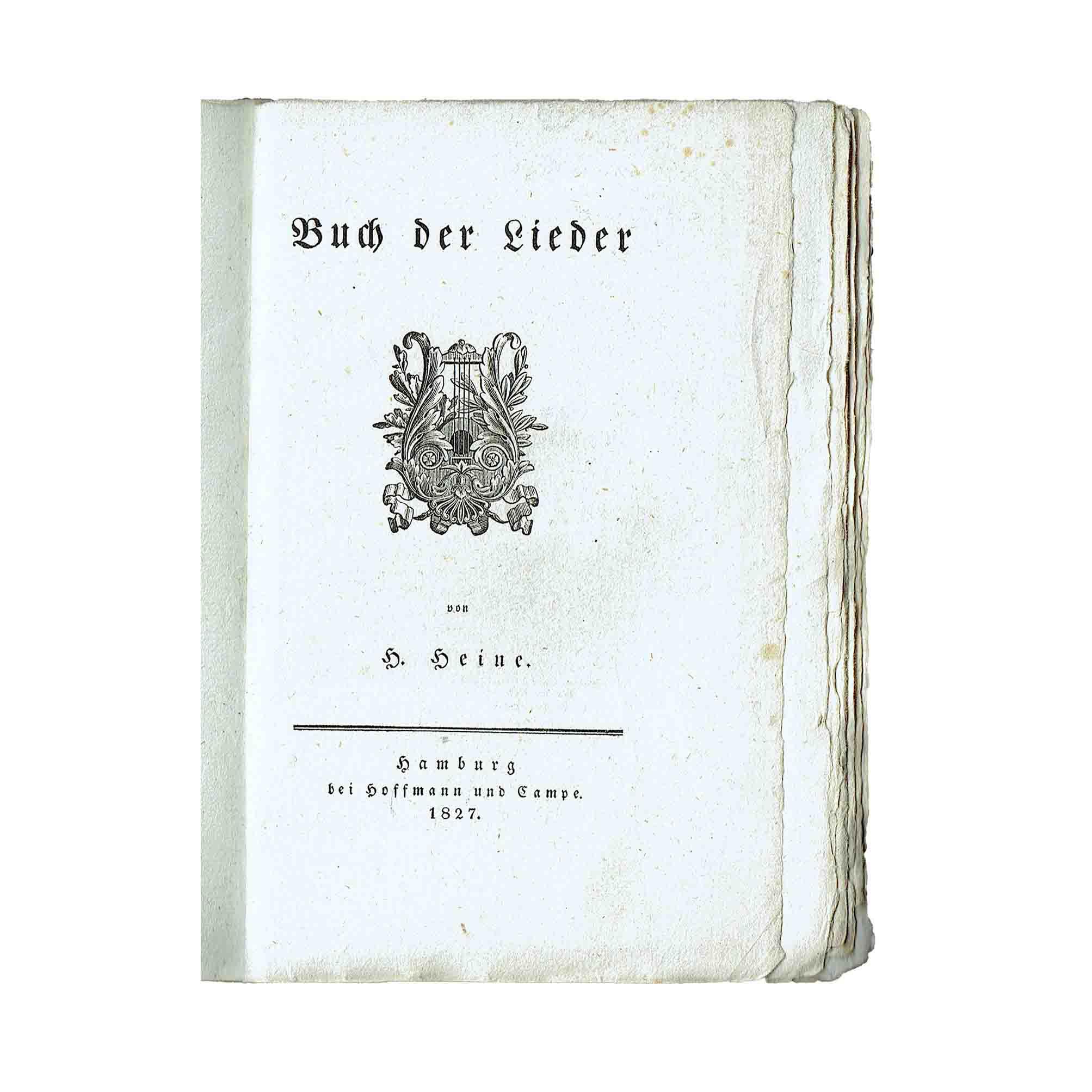 5635-Heine-Buch-der-Lieder-1827-Titelblatt-A-frei-A-N.jpg