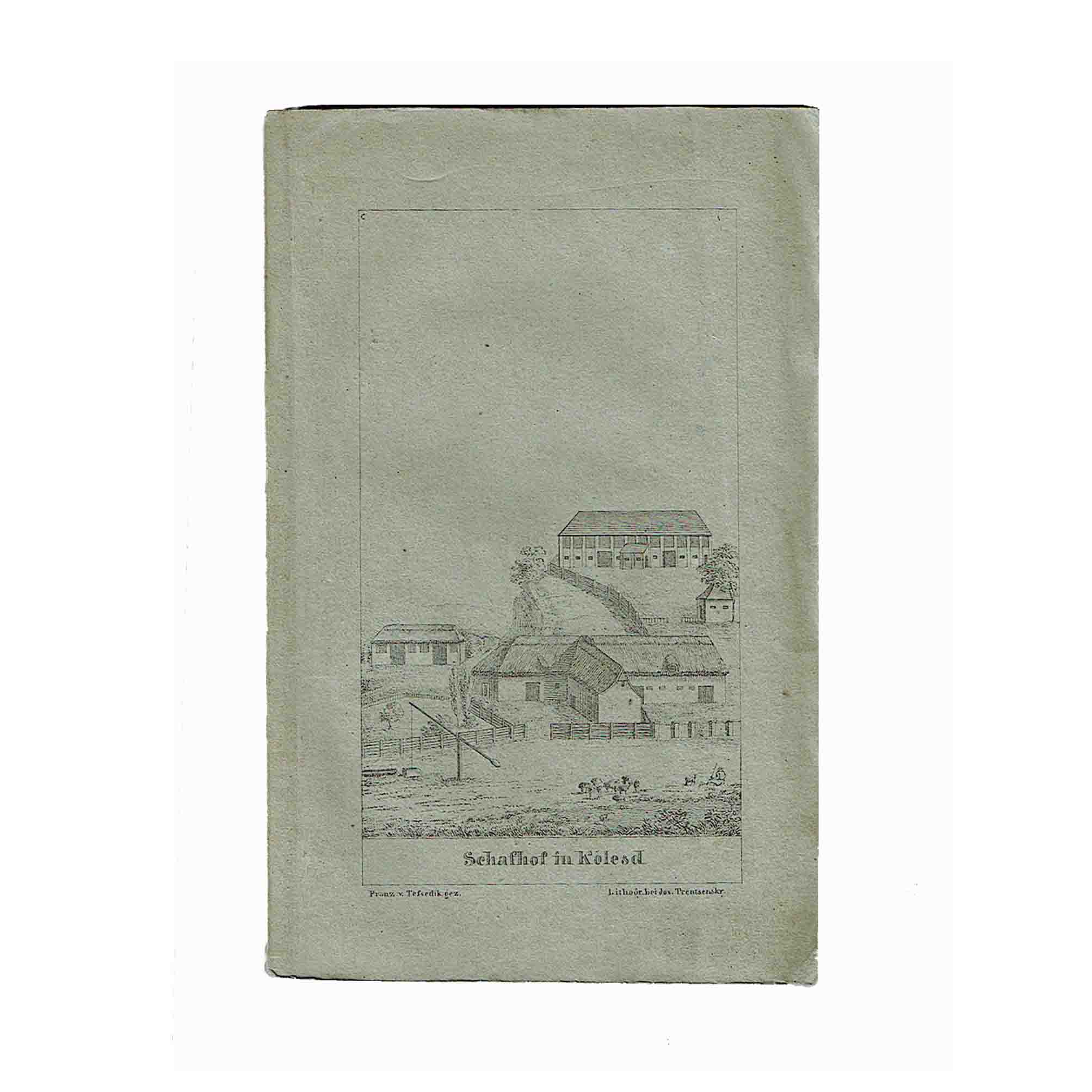 5640-Bartossagh-Schafe-1827-Umschlag-Lithografie-Kölesd-frei-N.jpg