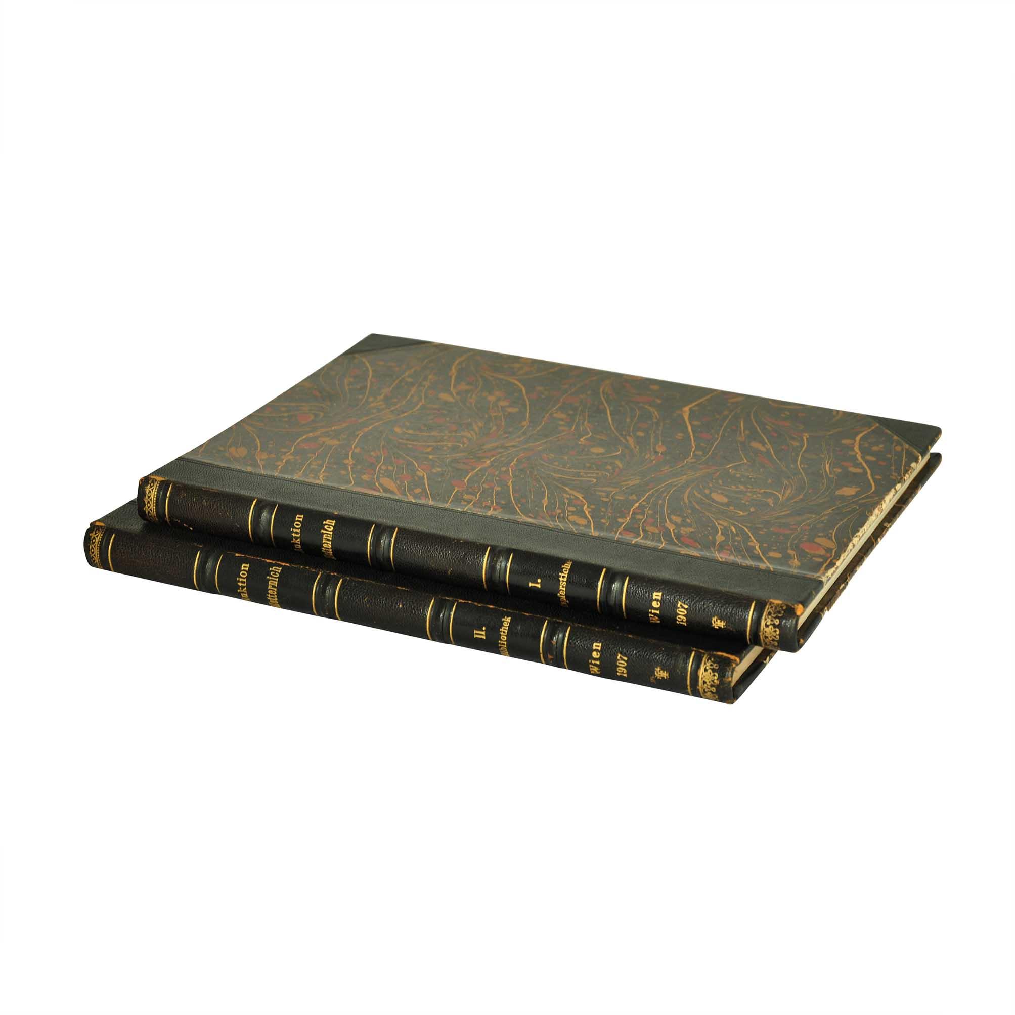 5641-Auktion-Grafik-Buecher-Metternich-1907-frei-N.jpg