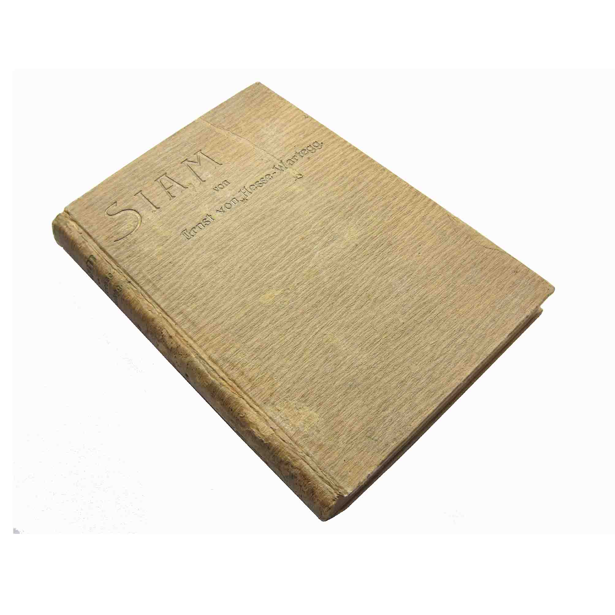 5644-Hesse-Wartegg-Siam-1899-Cover-free-N.jpg
