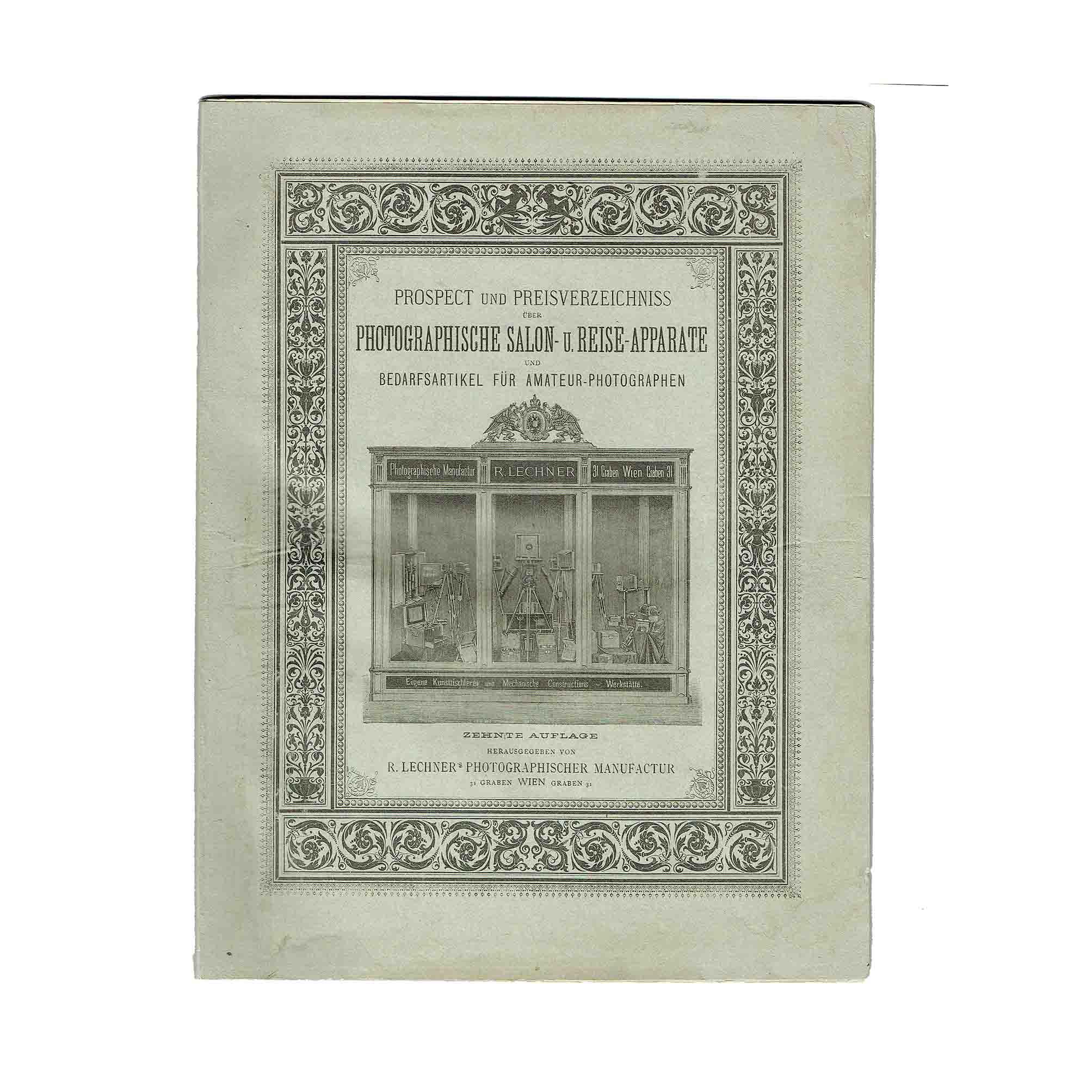 5660-Prospekt-Foto-Lechner-1889-Umschlag-frei-N.jpg