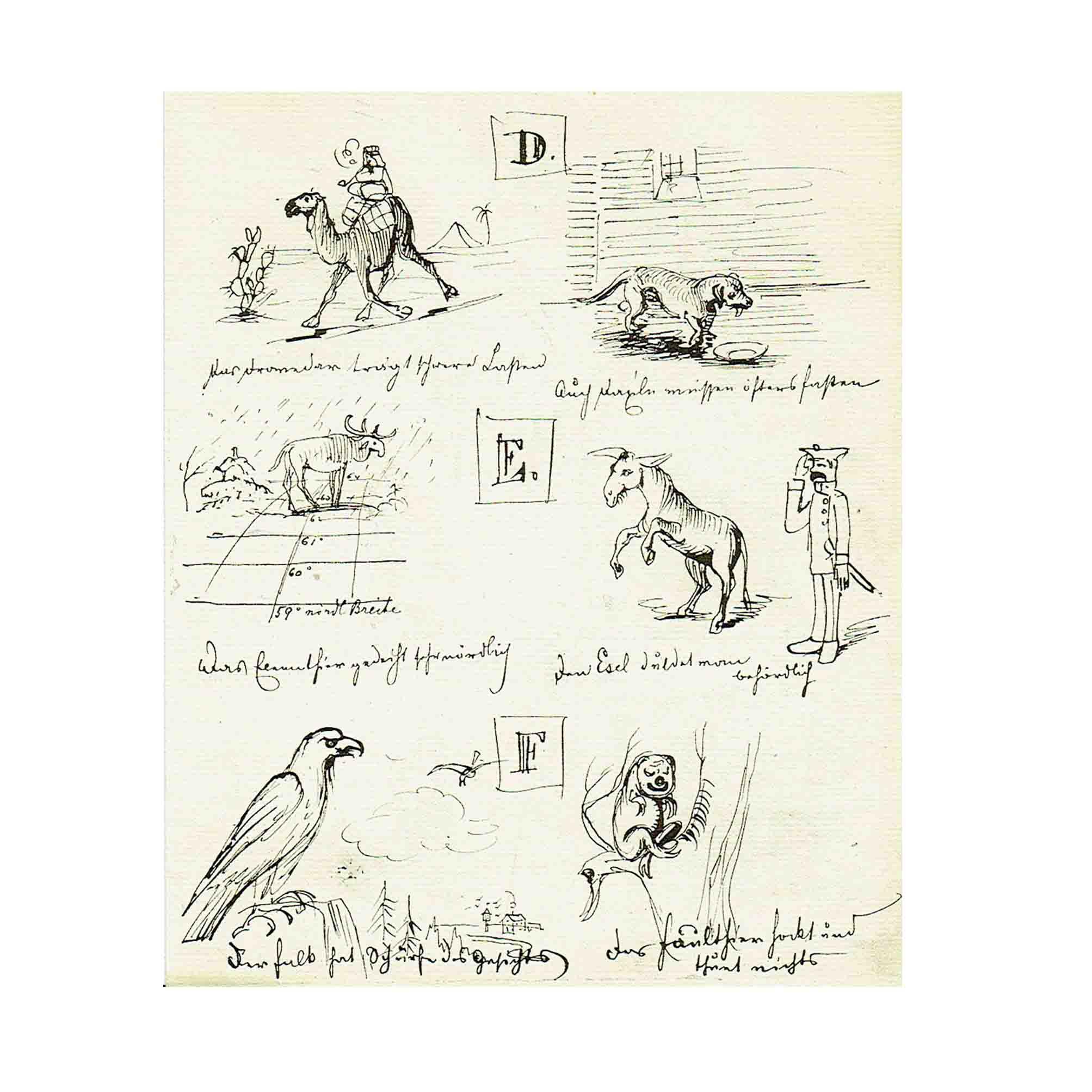 5665-Kinderfibel-Manuskript-Tusche-1867-D-F-N.jpeg