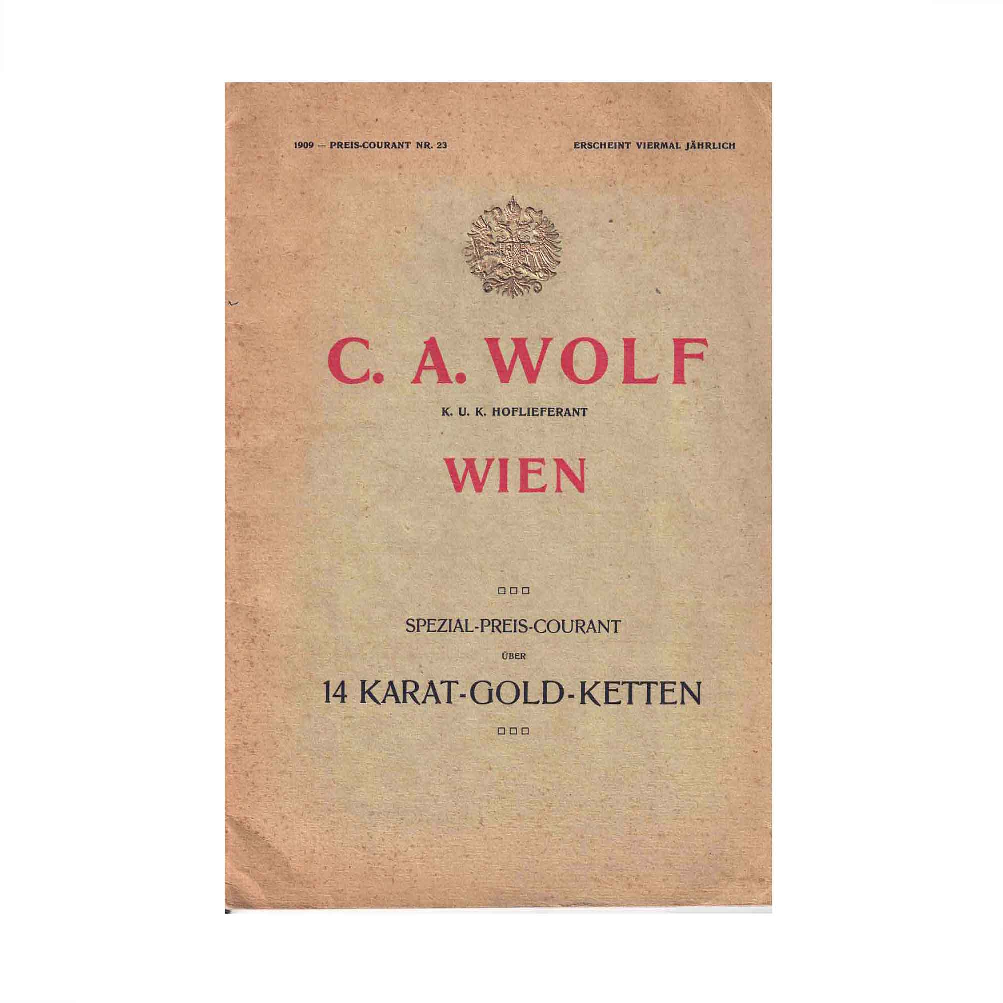5667-Wolf-Goldketten-Katalog-1909-Umschlag-N.jpg
