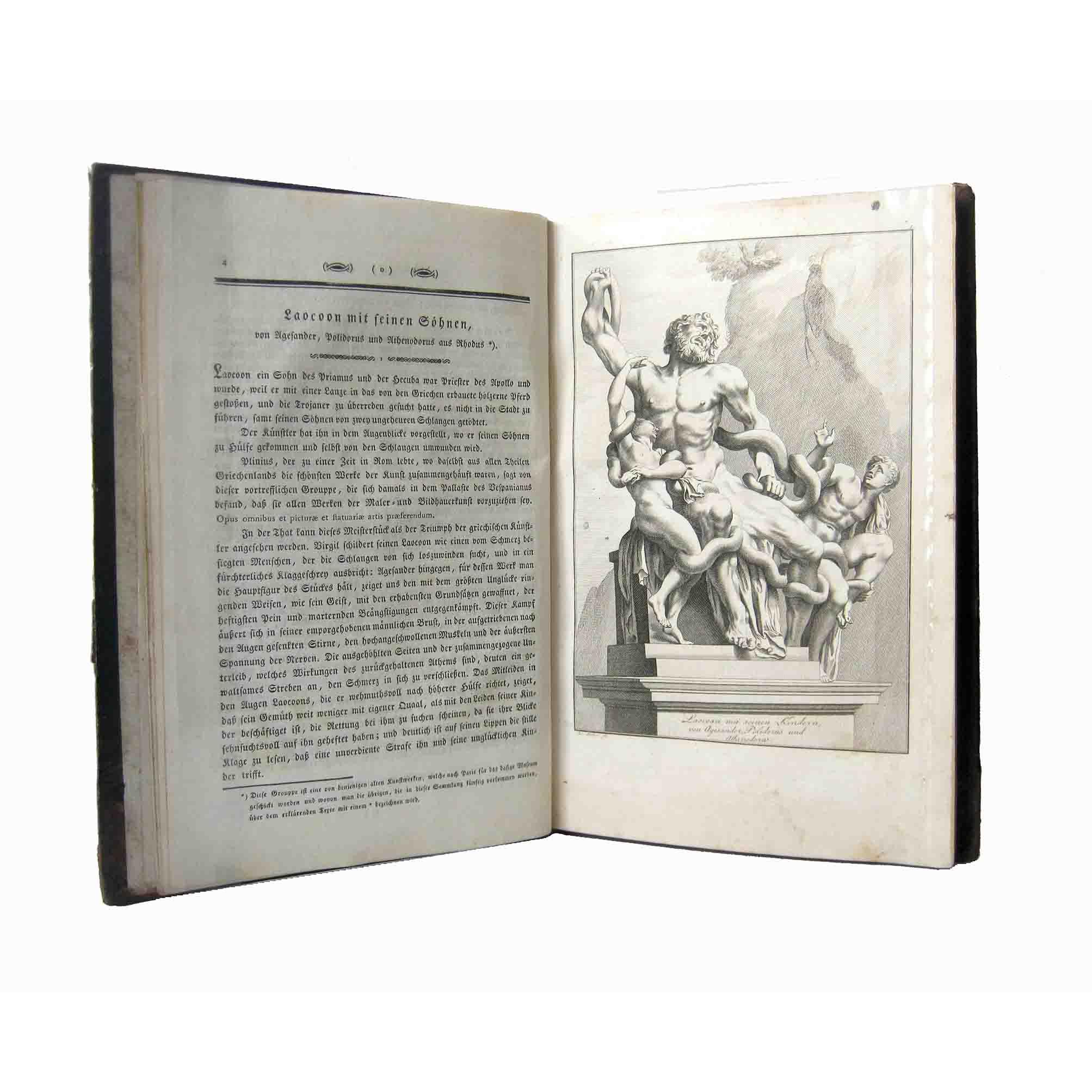 5668-Perrier-Ernst-Statuen-Rom-1797-Laokoon-frei-N.jpg
