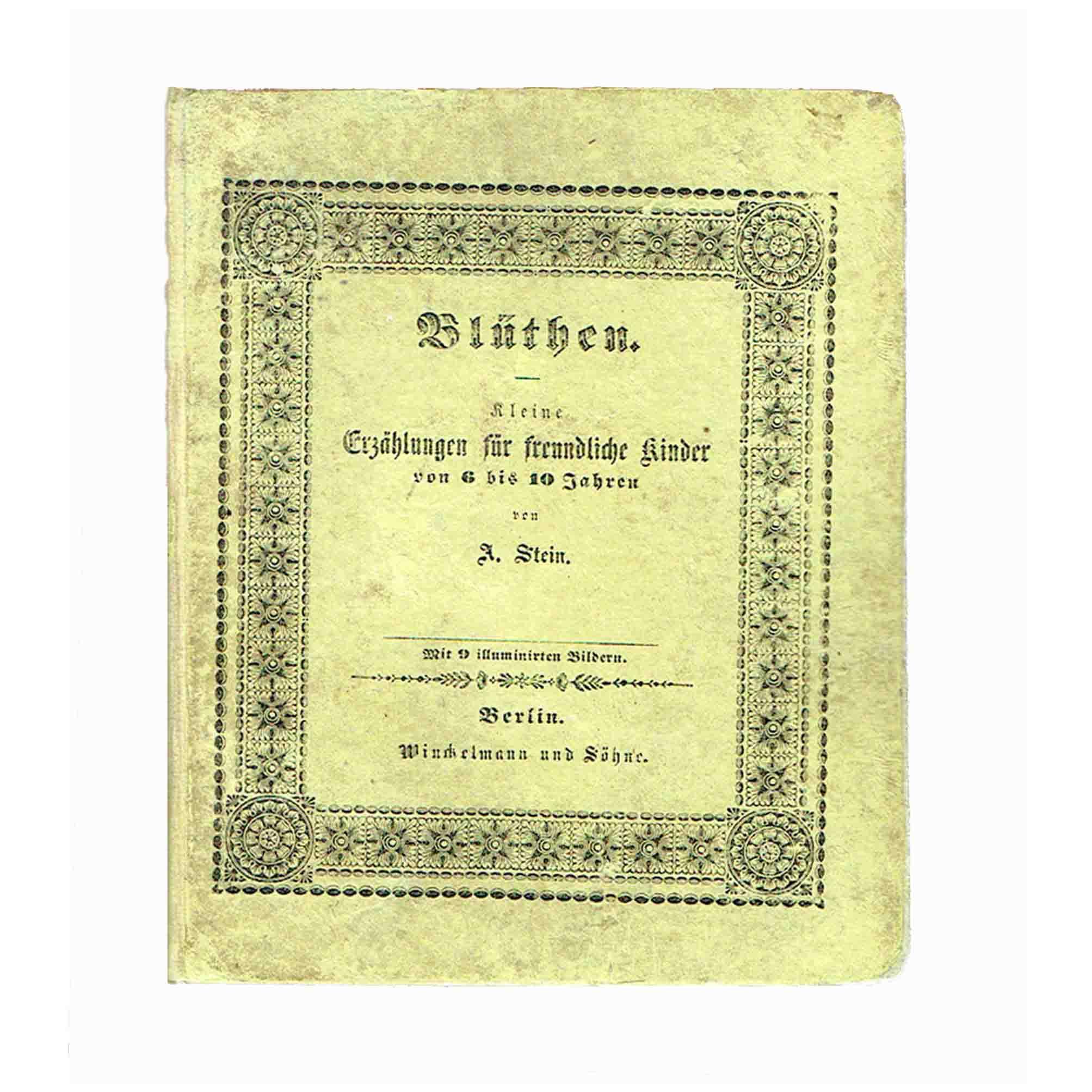 5669-Stein-Blüthen-Kinder-1853-Einband-recto-frei-N.jpeg