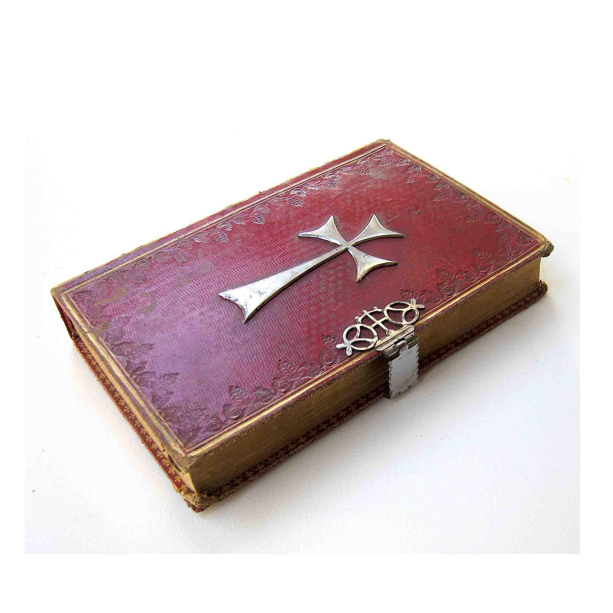5670-Gebetbuch-Griechisch-Wien-1835-Einband-Schliesse-A-N.jpg