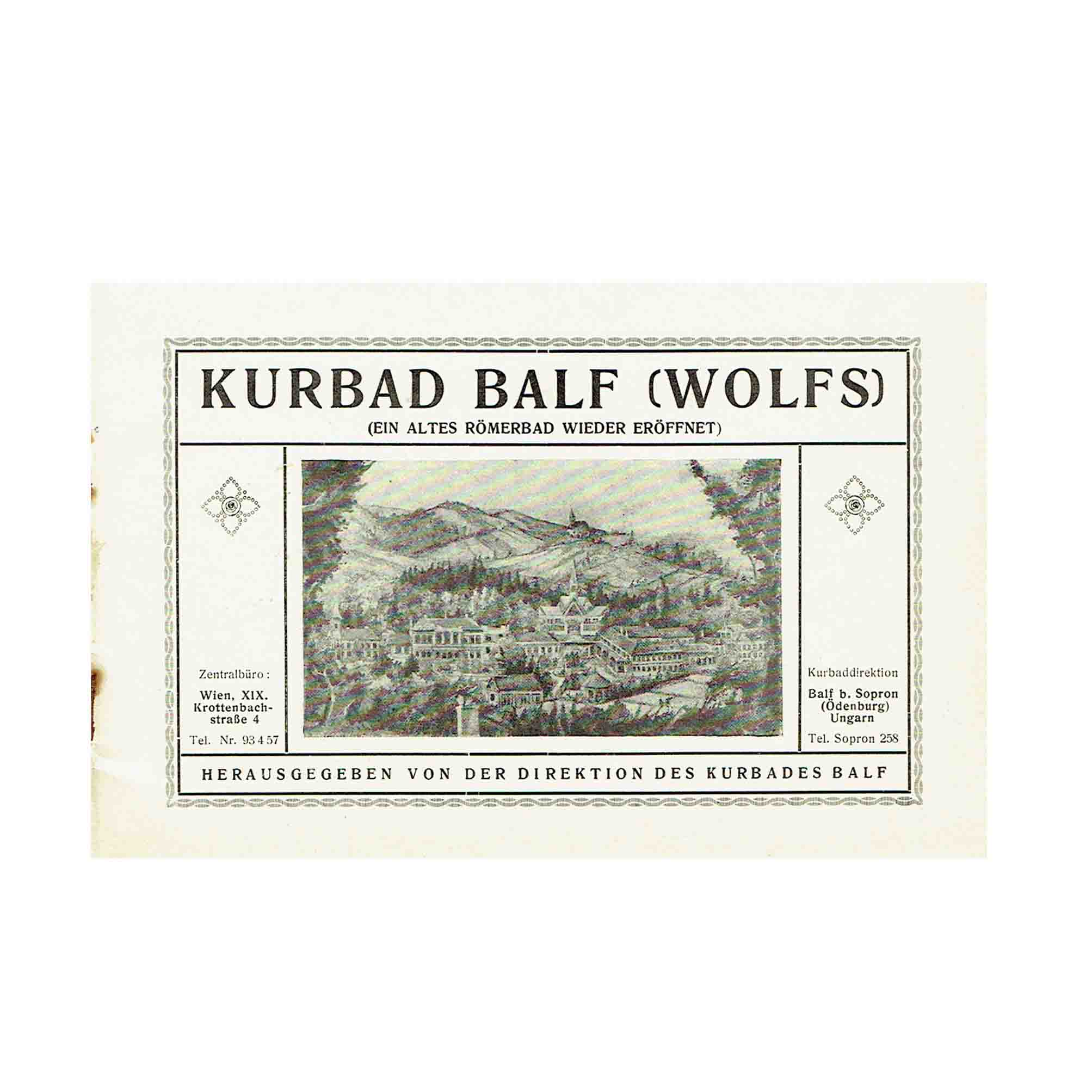 5671-Prospekt-Kurbad-Balf-1900-Umschlag-Illustration-N.jpg
