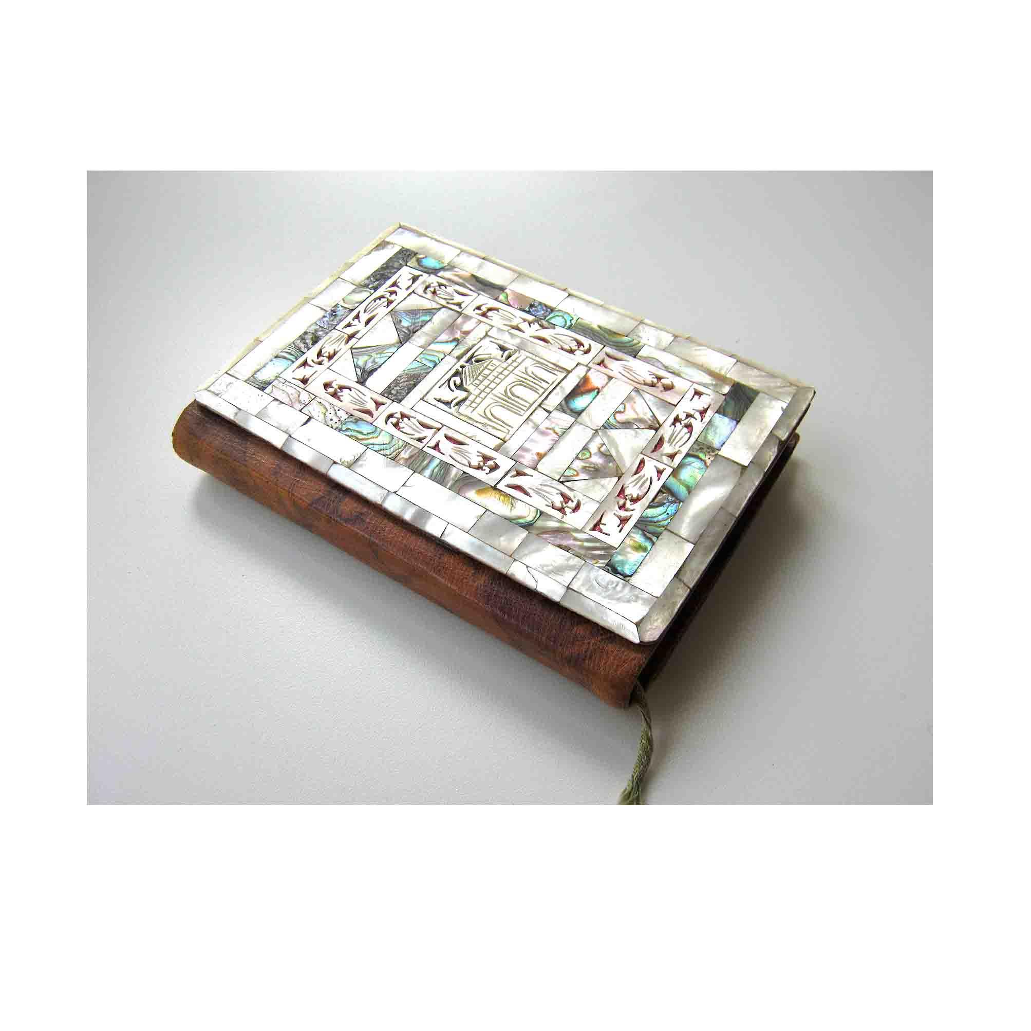 5675-Quran-Binding-Mother-Of-Pearls-1925-1945-Cover-recto-N.jpg