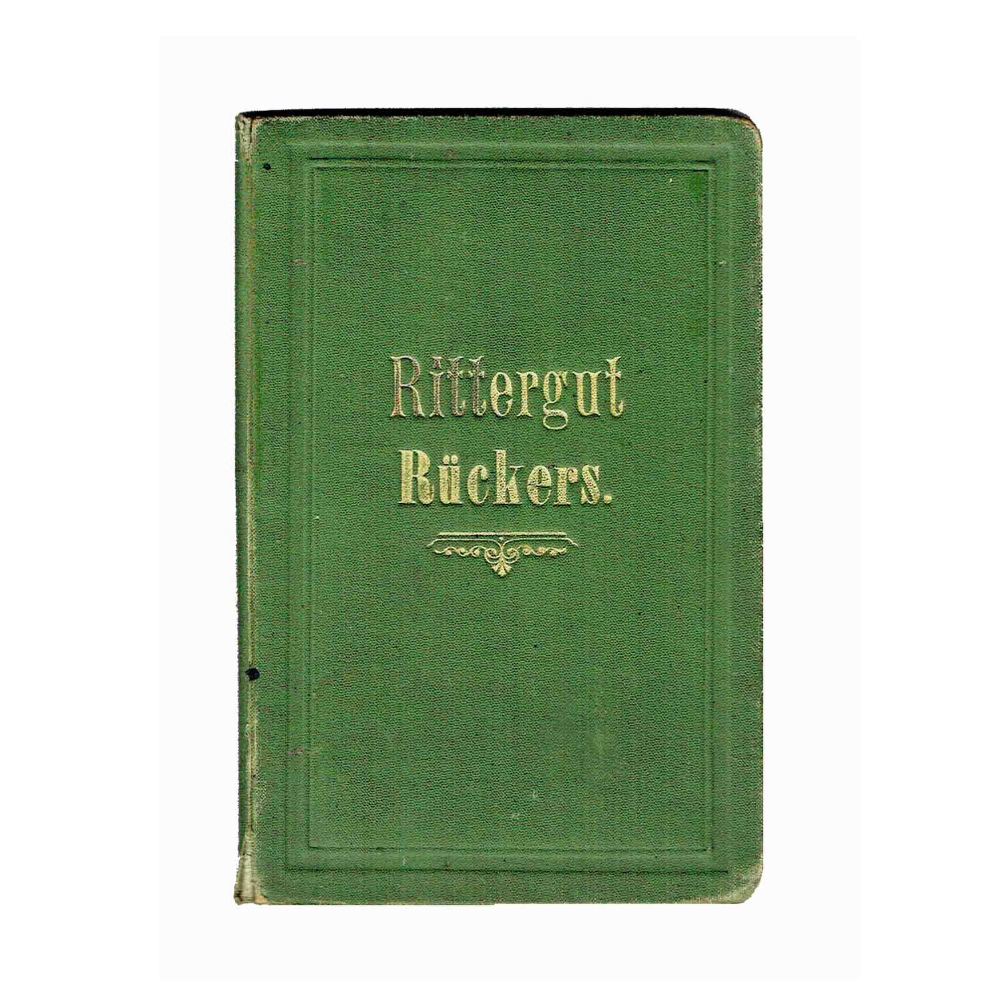 5678-Karte-Rückers-Glatz-1902-Einband-frei-N.jpg