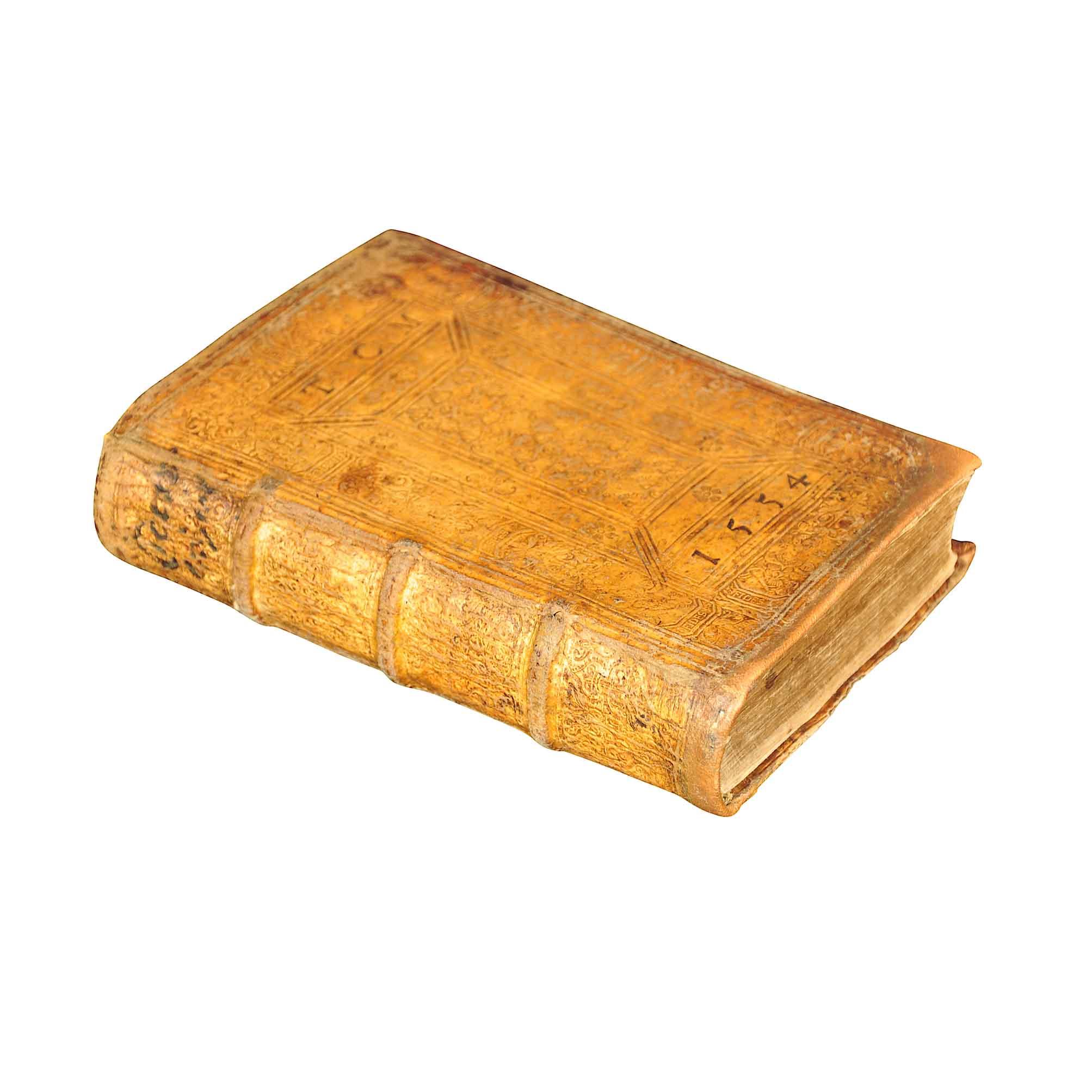 5681-Cicero-Epistolae-Familiares-1552-Binding-free-N.jpg