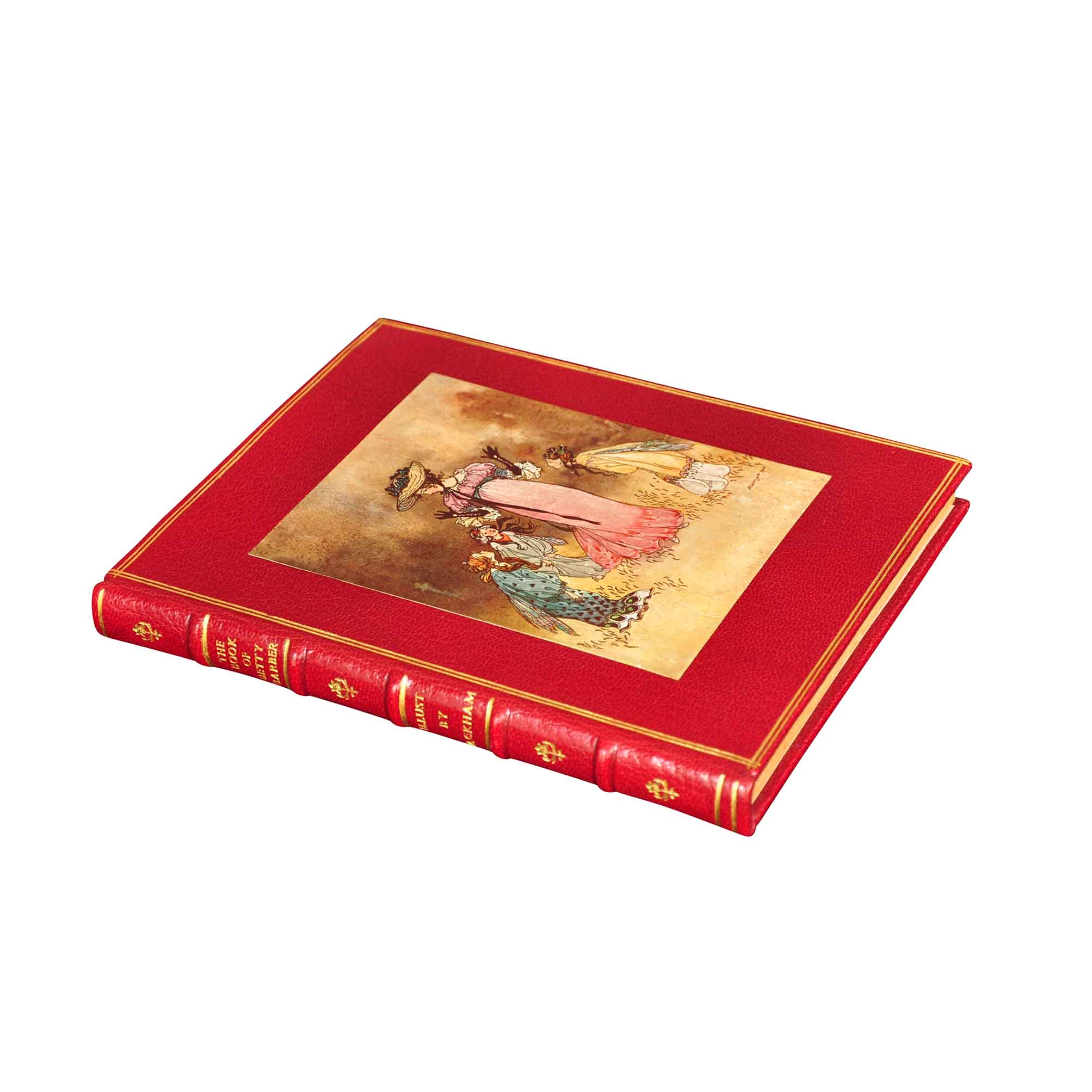 5683-Browne-Rackham-Betty-Barber-1910-binding-recto-N.jpg