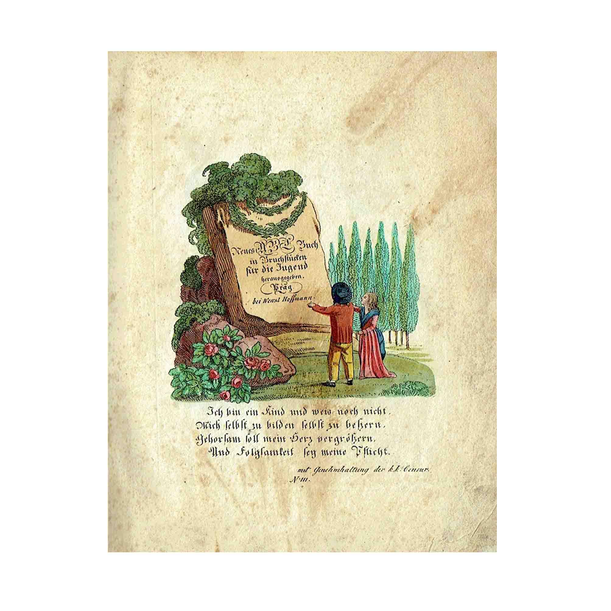 5684-Hoffmann-ABC-Buch-1820-Title-N-1.jpeg