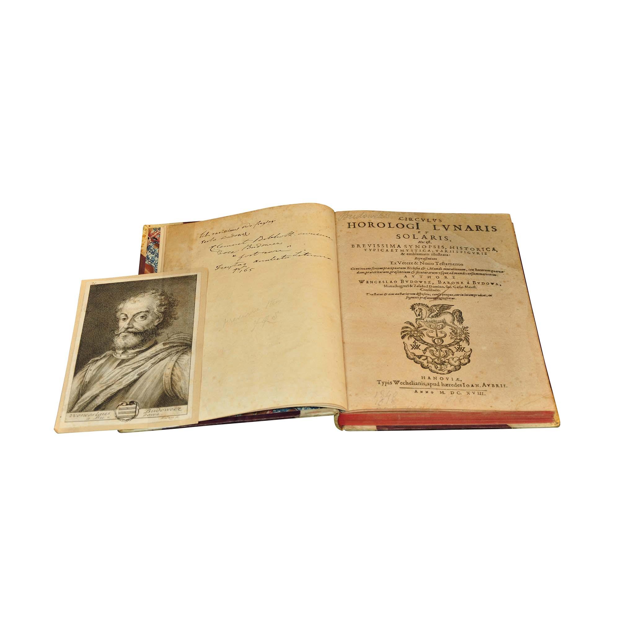 5701-Budowetz-Circulus-Horologi-Lunaris-Solaris-1616-Photo-Inscription-Cover-1-free-N.jpeg
