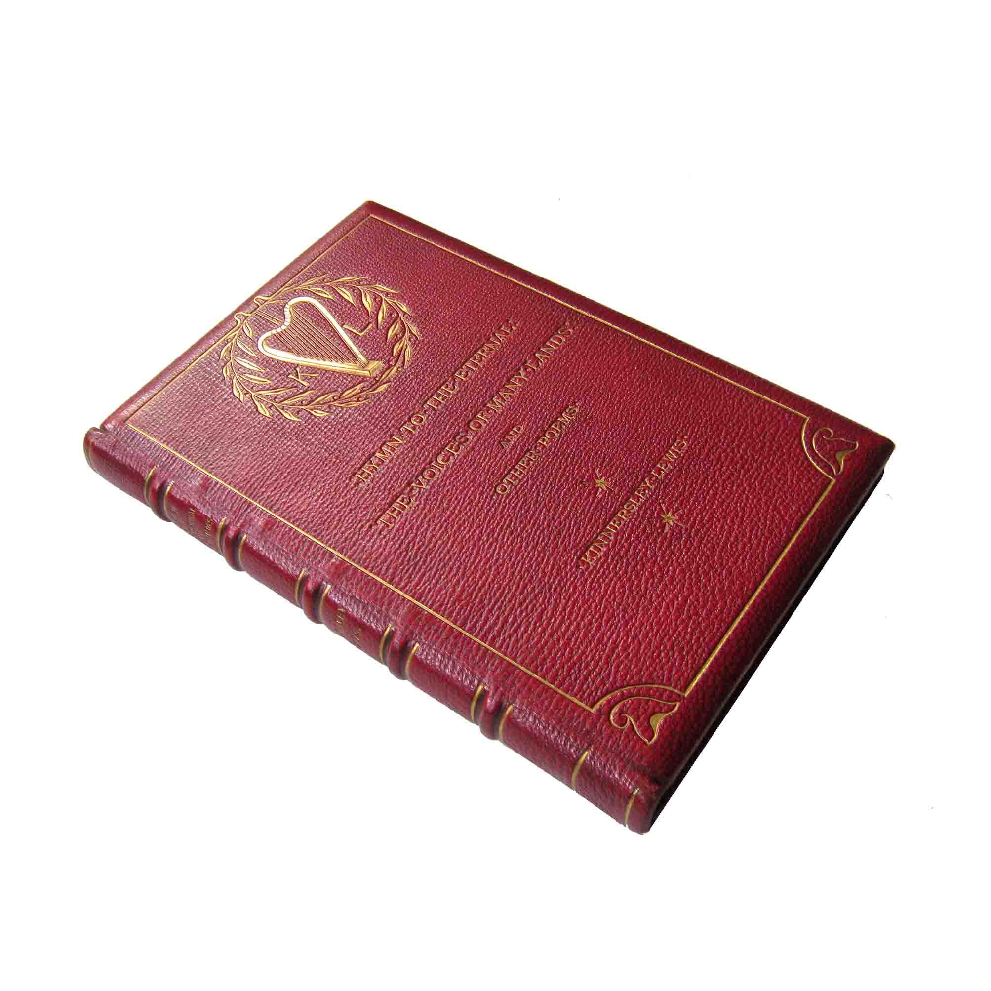 5704-Lewis-Crane-Hymn-1886-Binding-Front-A-free-N.jpg