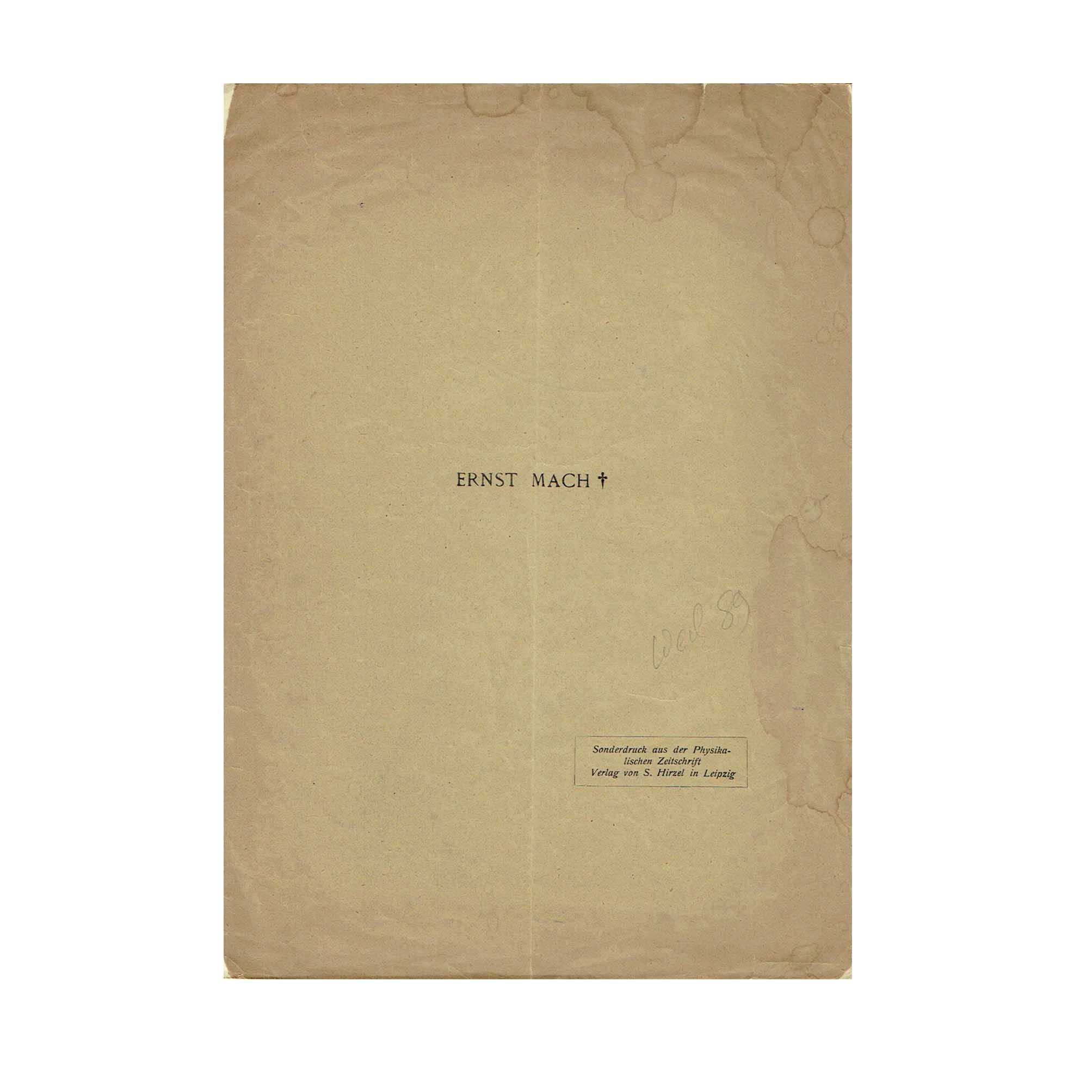 5712-Einstein-Mach-1916-Cover-recto-free-N.jpg