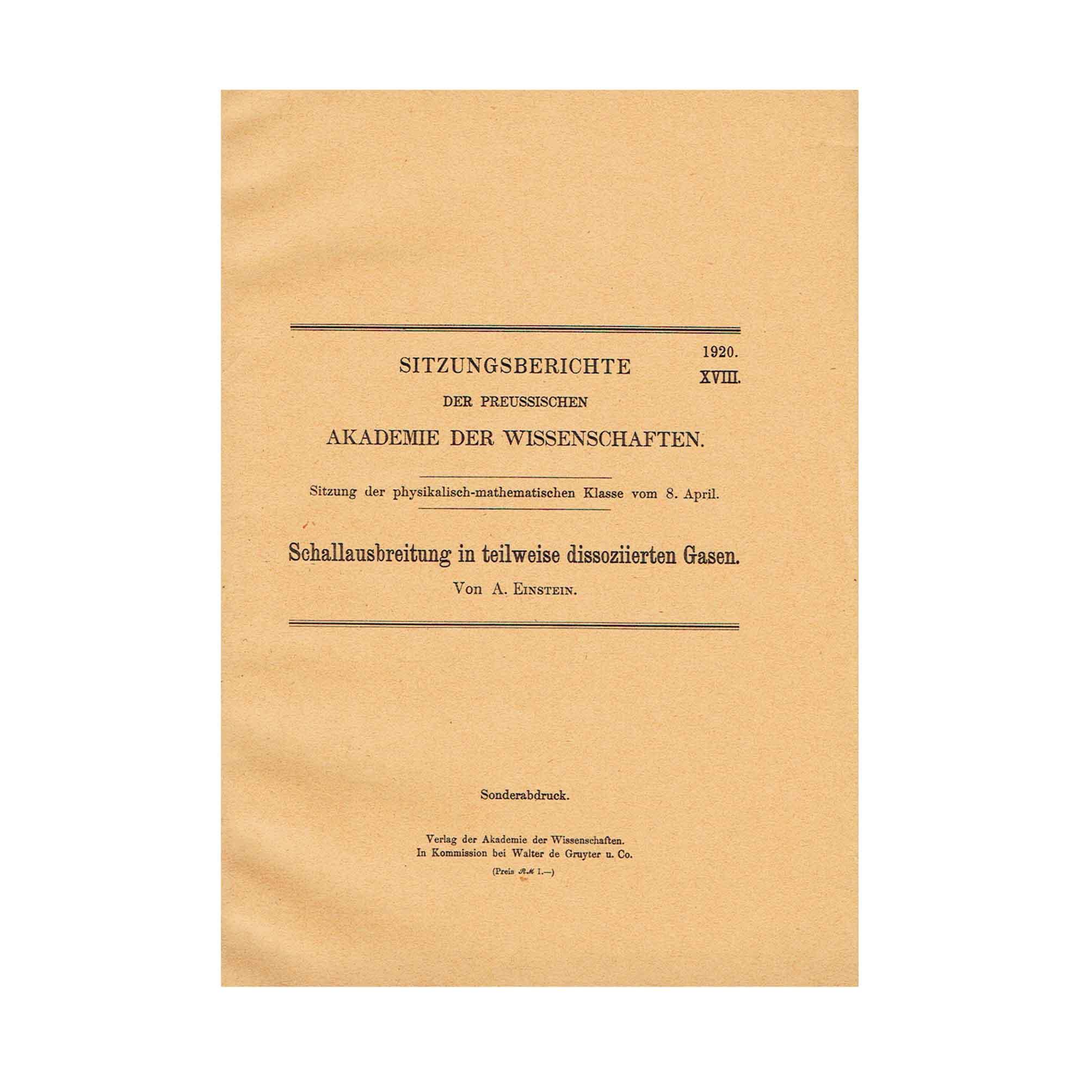 5724-Einstein-Sounds-Akademie-XVIII-1920-SA-Cover-recto-N.jpeg