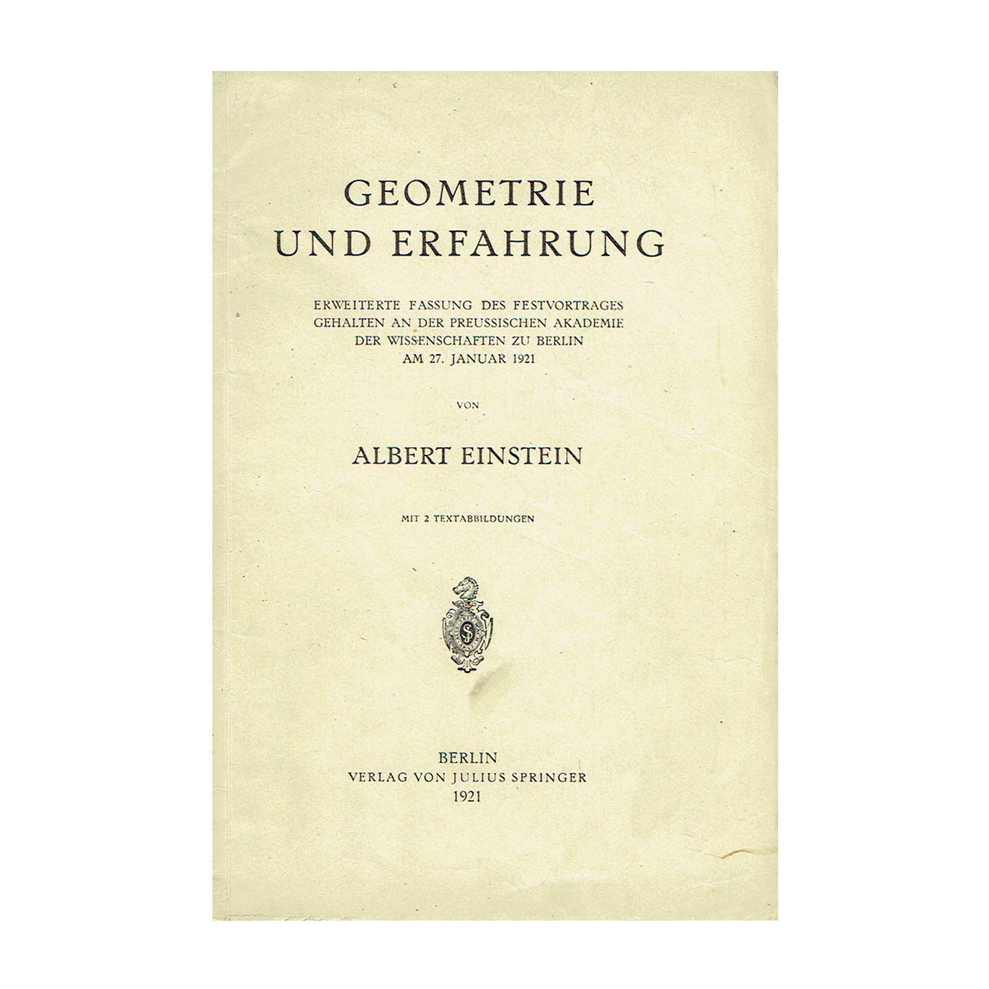 5725-Einstein-Geometrie-1921-Cover-recto-N.jpeg