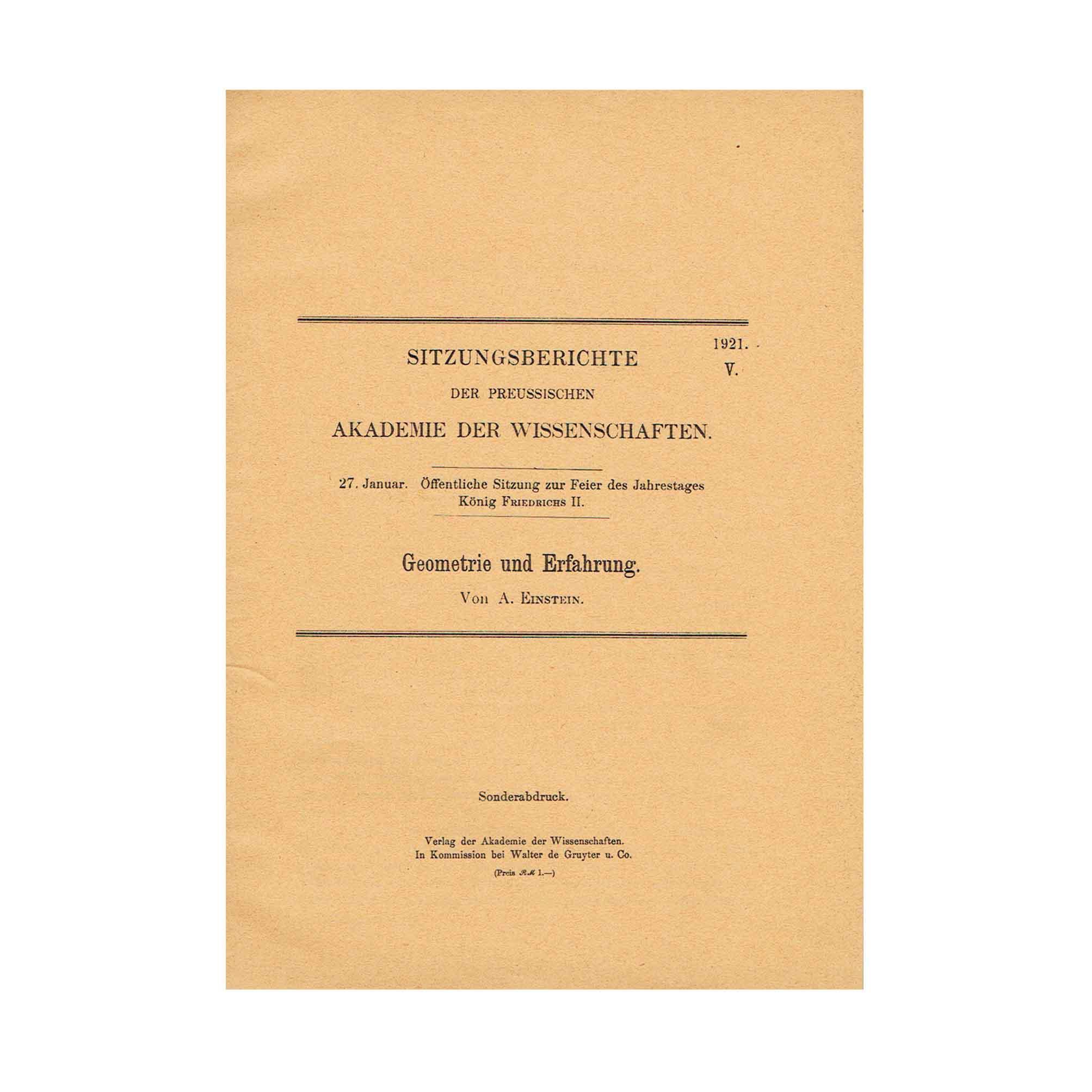 5726-Einstein-Geometry-Experience-Akademie-V-1921-SA-Cover-recto-N.jpg