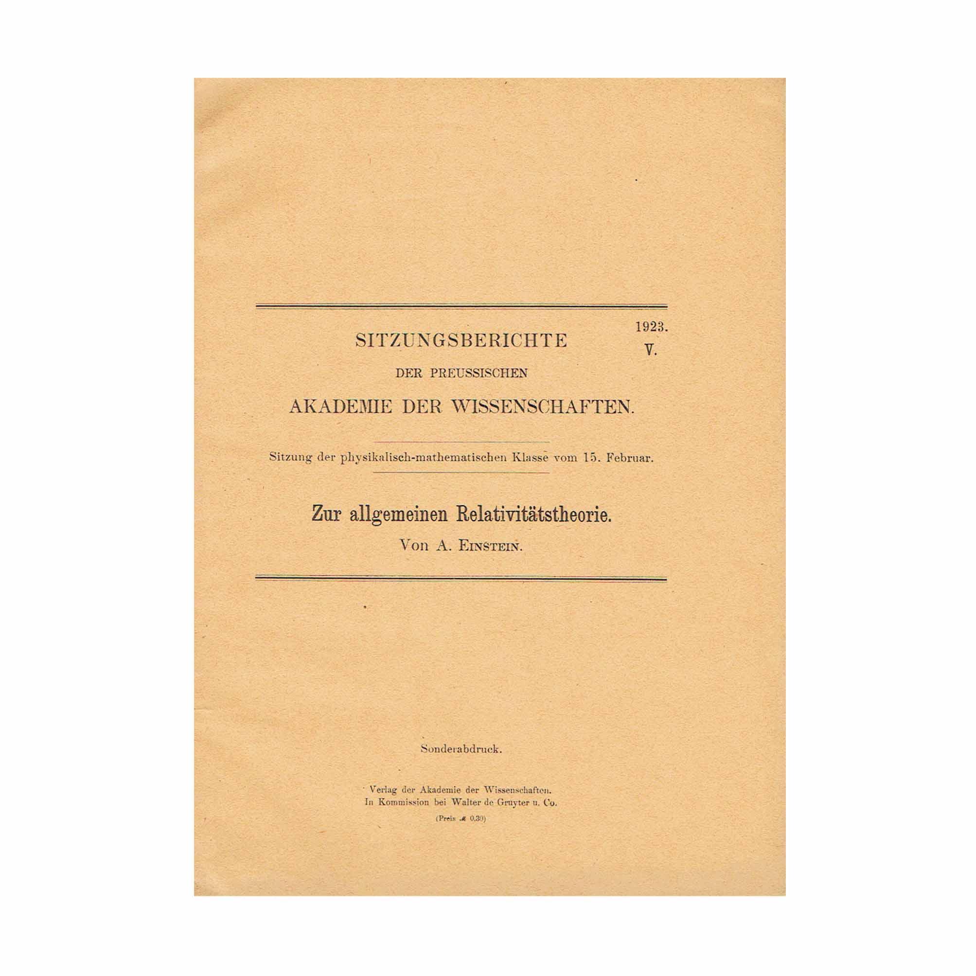 5729-Einstein-Relativity-Akademie-V-1923-SA-Cover-recto-N.jpg