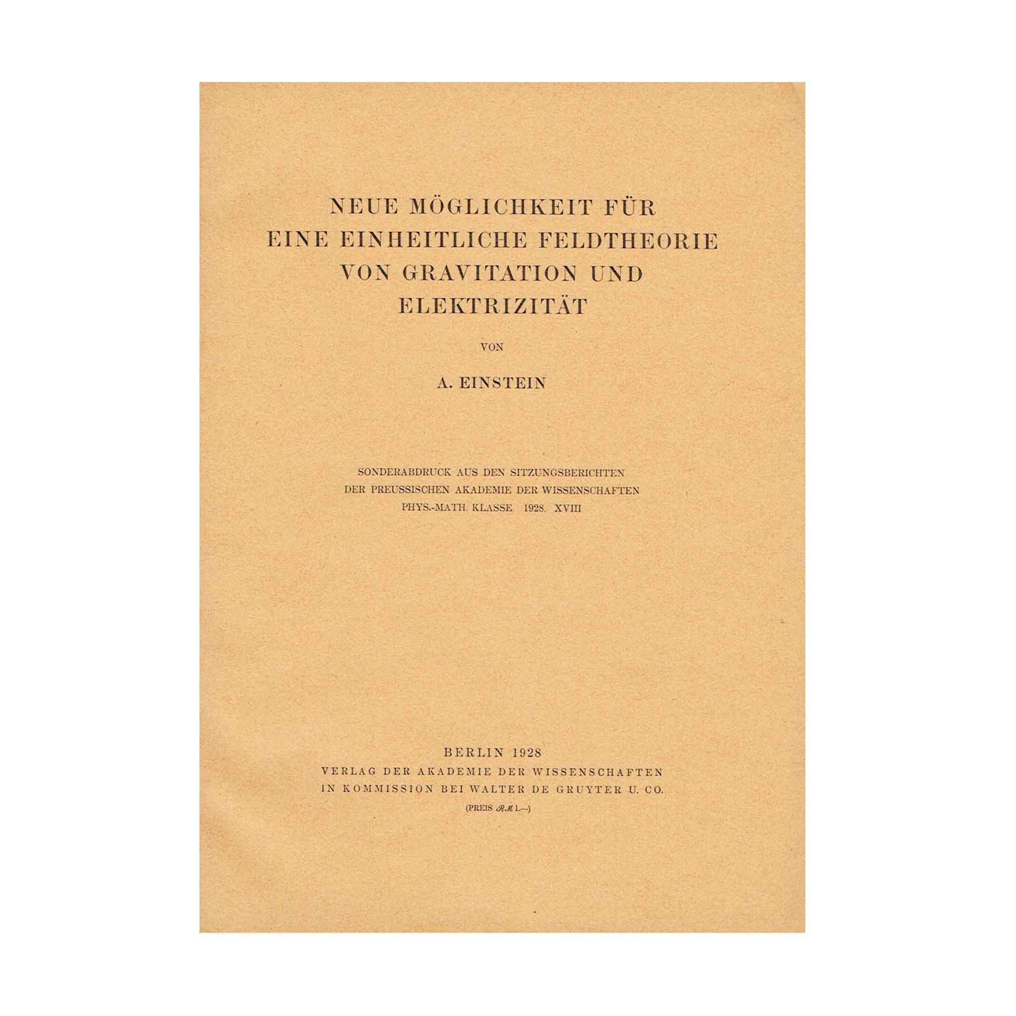 5738-Field-Theory-and-Electricity-Akademie-XVIII-1929-SA-Cover-recto-N.jpg