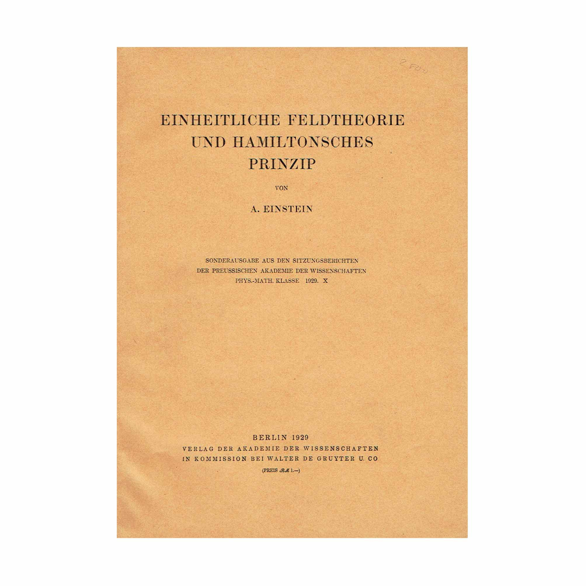 5740-Field-Theory-Hamilton-Akademie-X-1929-SA-Cover-recto-N.jpg