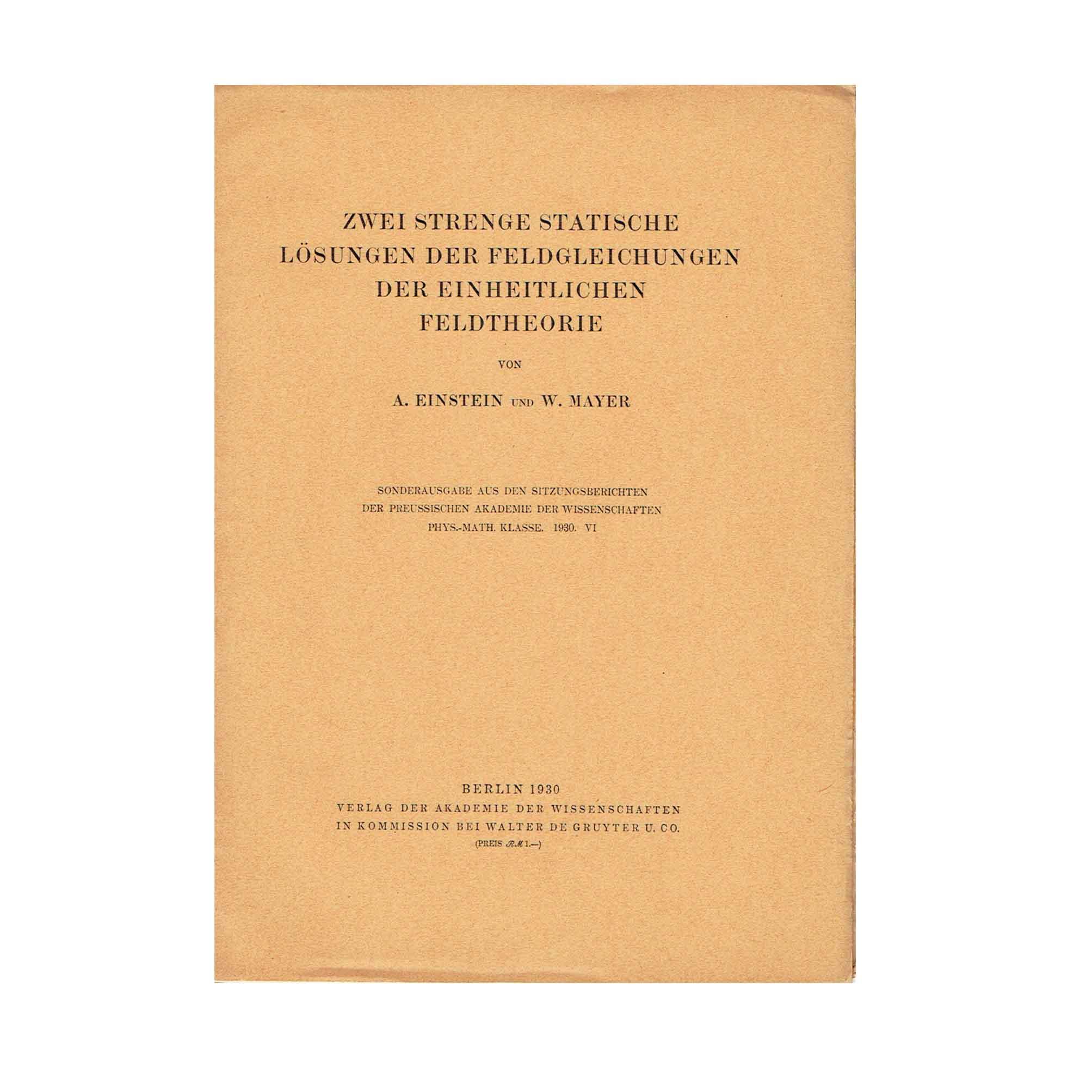 5742-Static-Solutions-Akademie-VI-1930-SA-Cover-recto-N.jpg