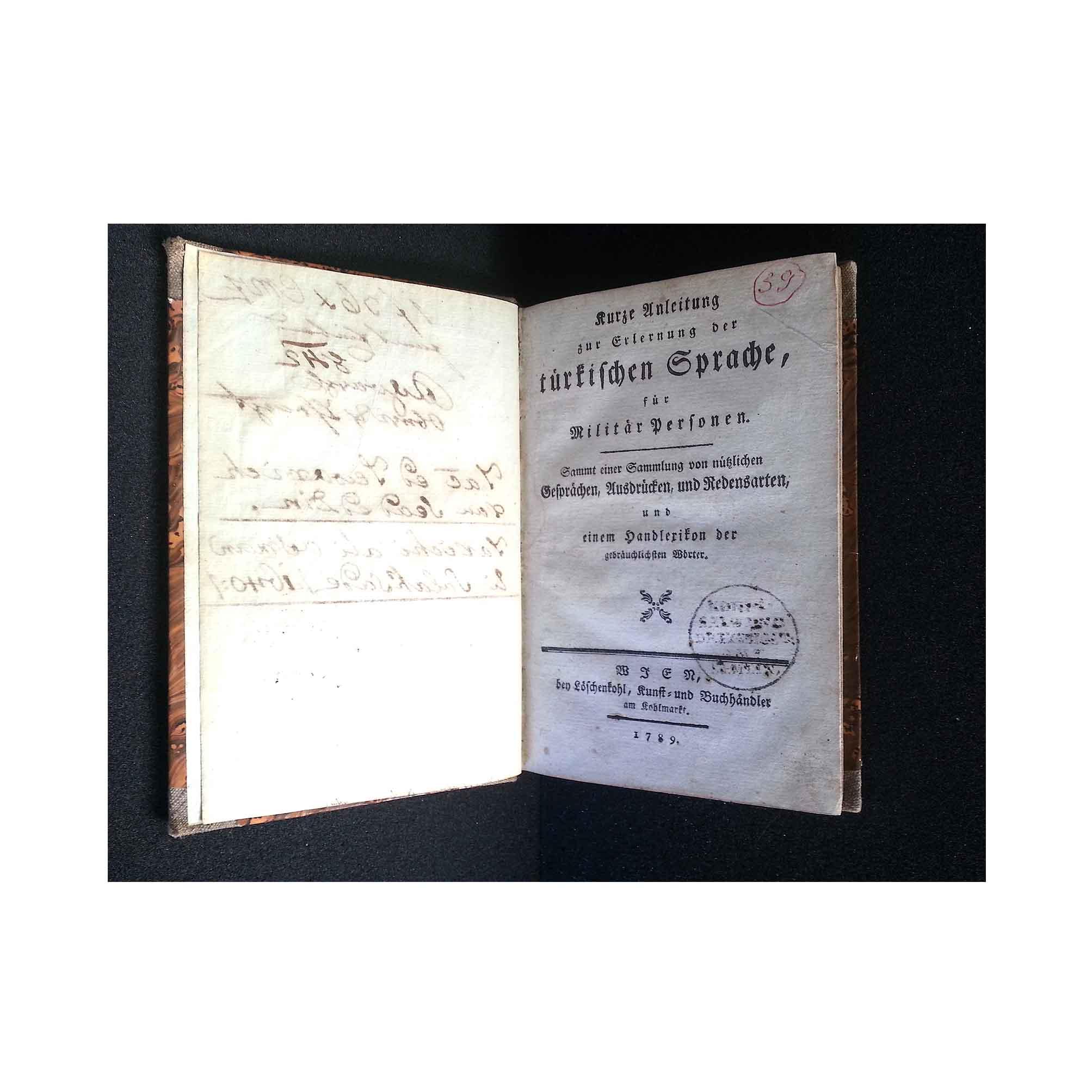 5783-Anleitung-Tuerkisch-Militaer-1789-Titelblatt-Vorsatz-N.jpg