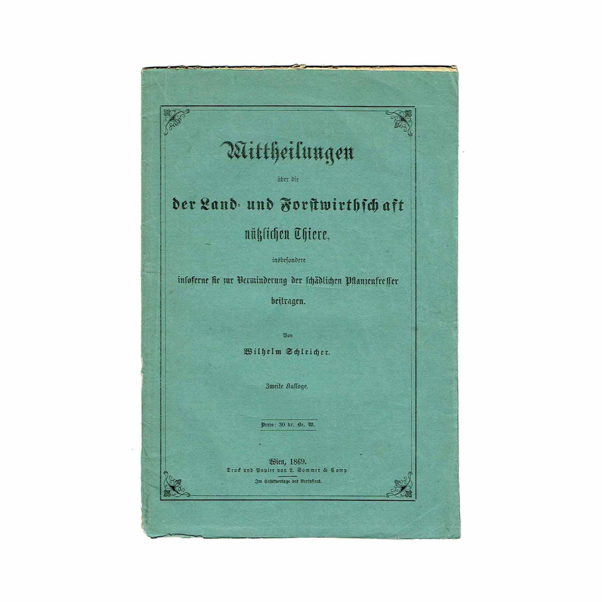 5788-Schleicher-Nuetzliche-Thiere-1869-Uschlag-recto-A-N.jpg