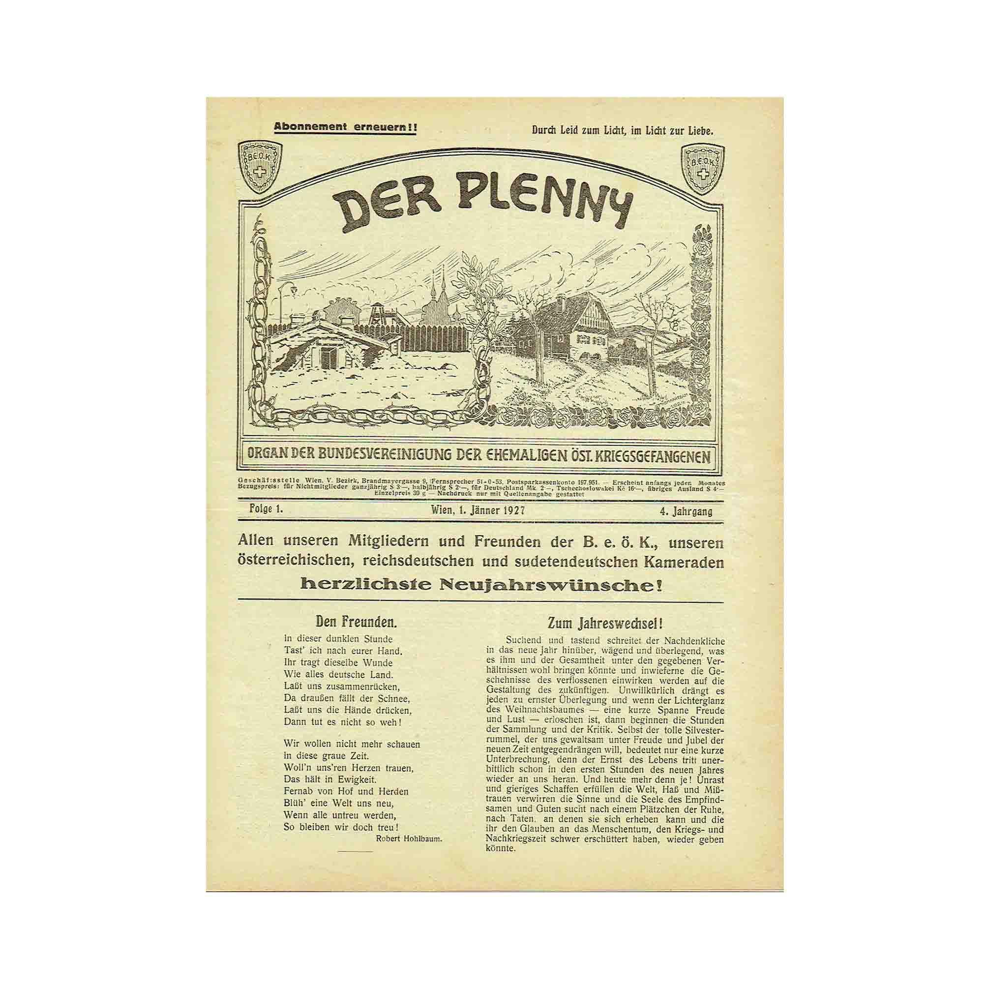 5791-Plenny-Zeitschrift-1927-Folge-1-Titelblatt-N.jpeg