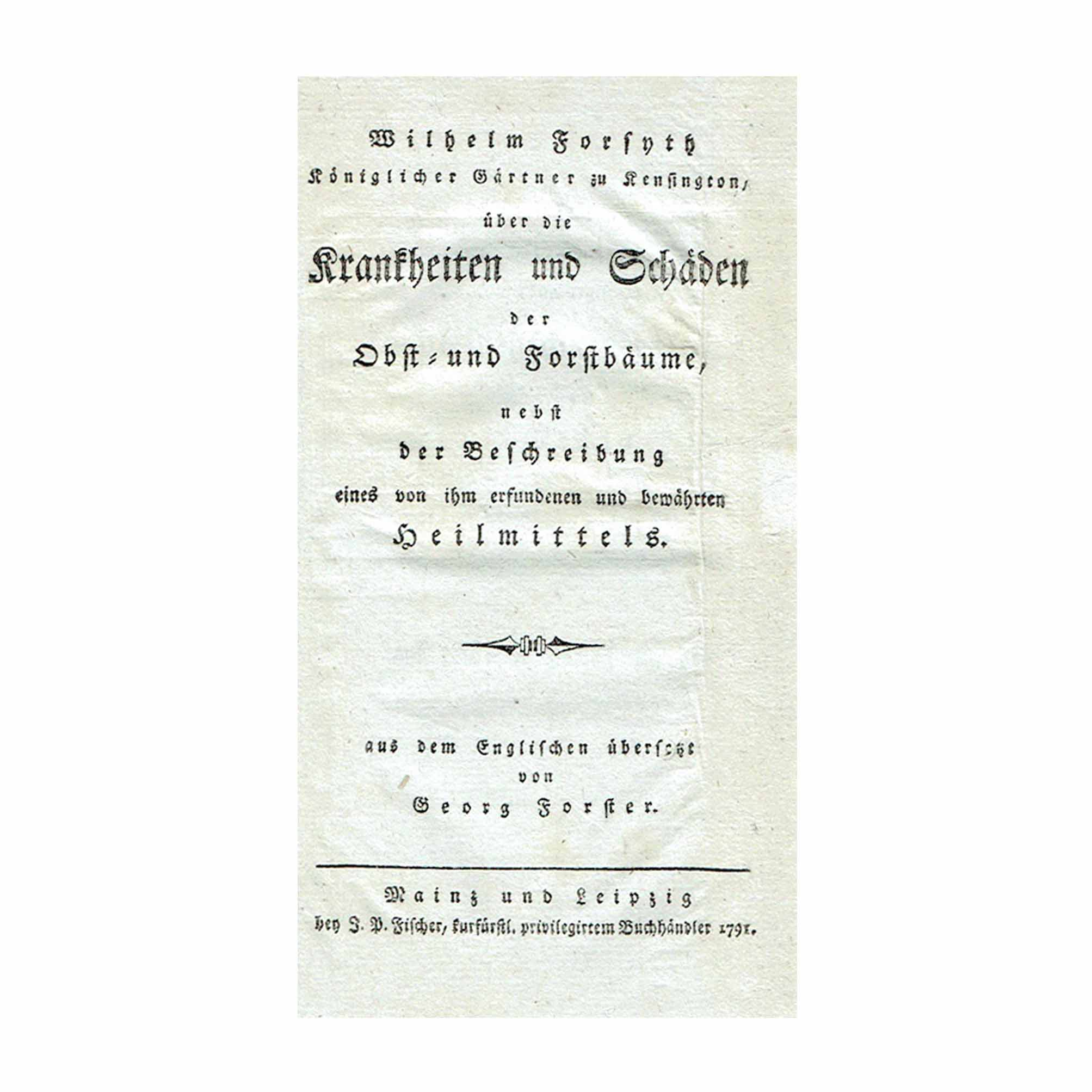 5792-Forsyth-Forster-Baeume-1791-Titelblatt-A-N.jpg