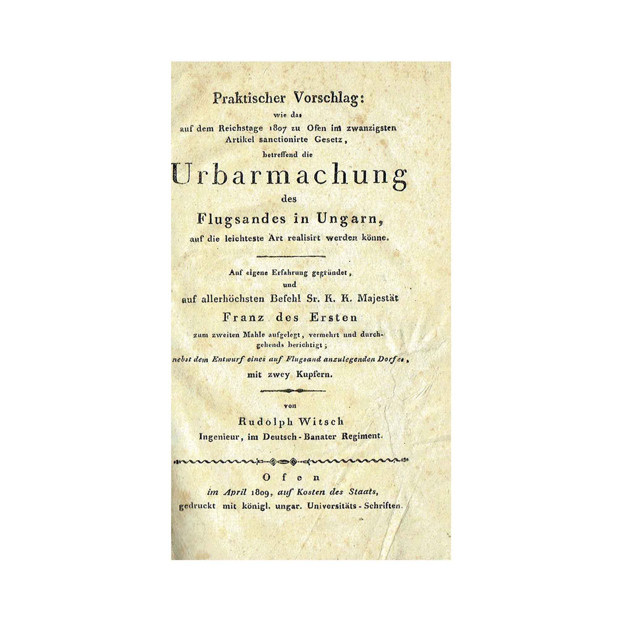 5795-Witsch-Flugsand-1809-Titelblatt-A-N.jpg