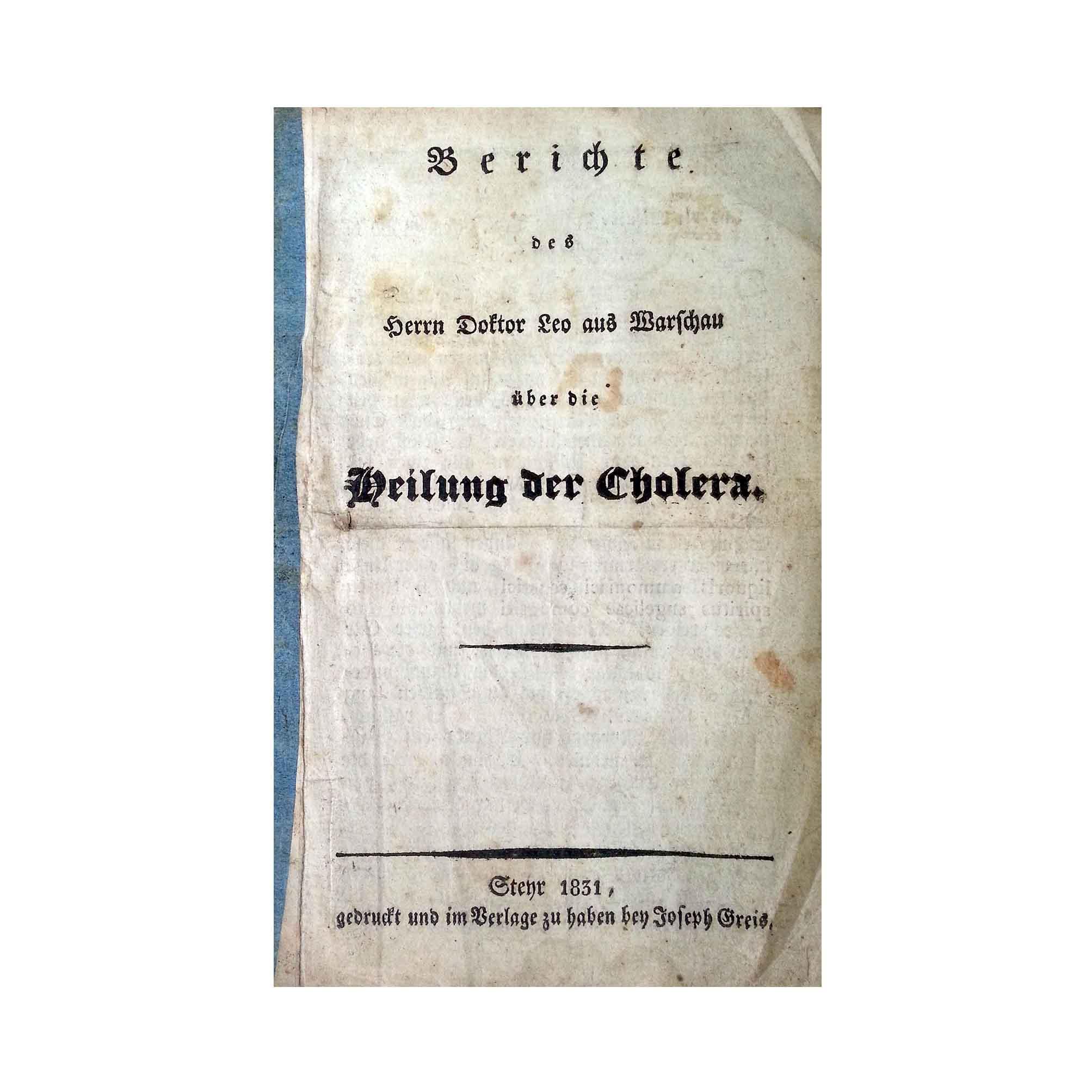 5797-Leo-Cholera-Druck-Steyr-1831-N.jpg