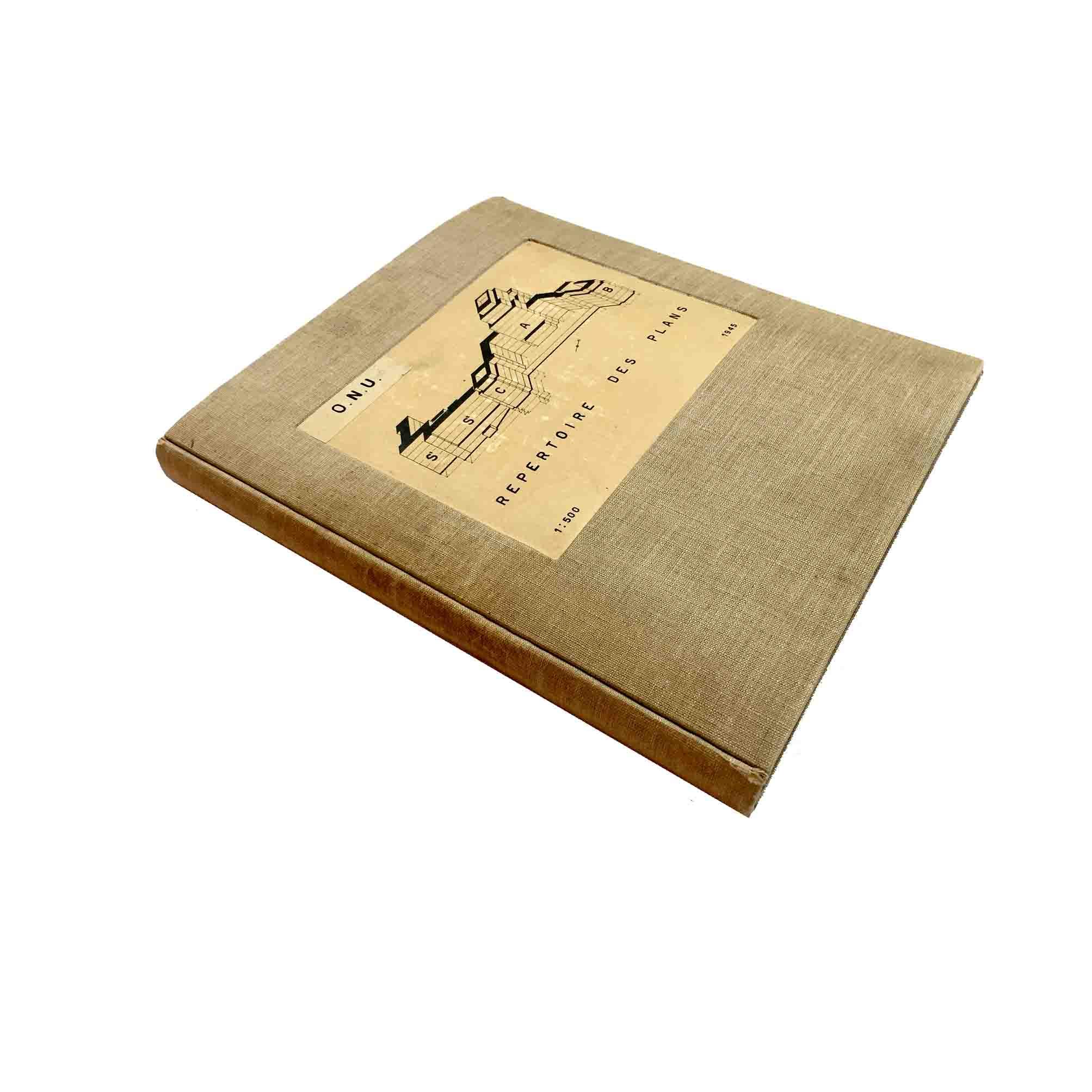 5803-UNO-Geneva-Repertoire-Maps-1945-Front-Cover-2-free-N.jpg