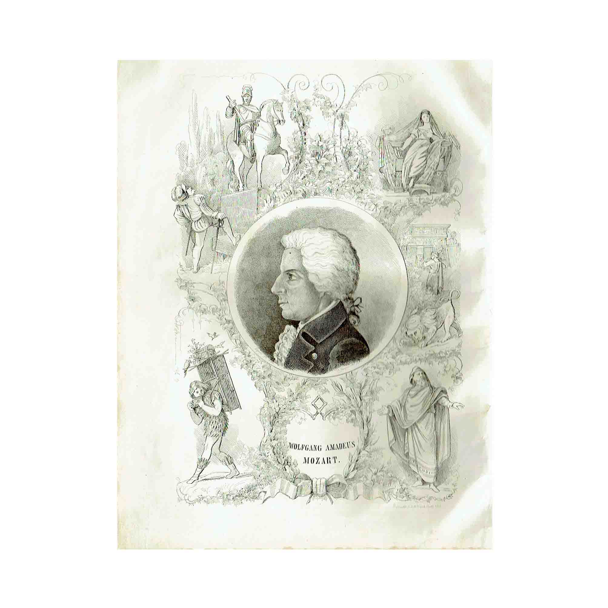 5805-Mozart-Kayser-Commemorative-Album-1856-Portrait-Mozart-N.jpeg