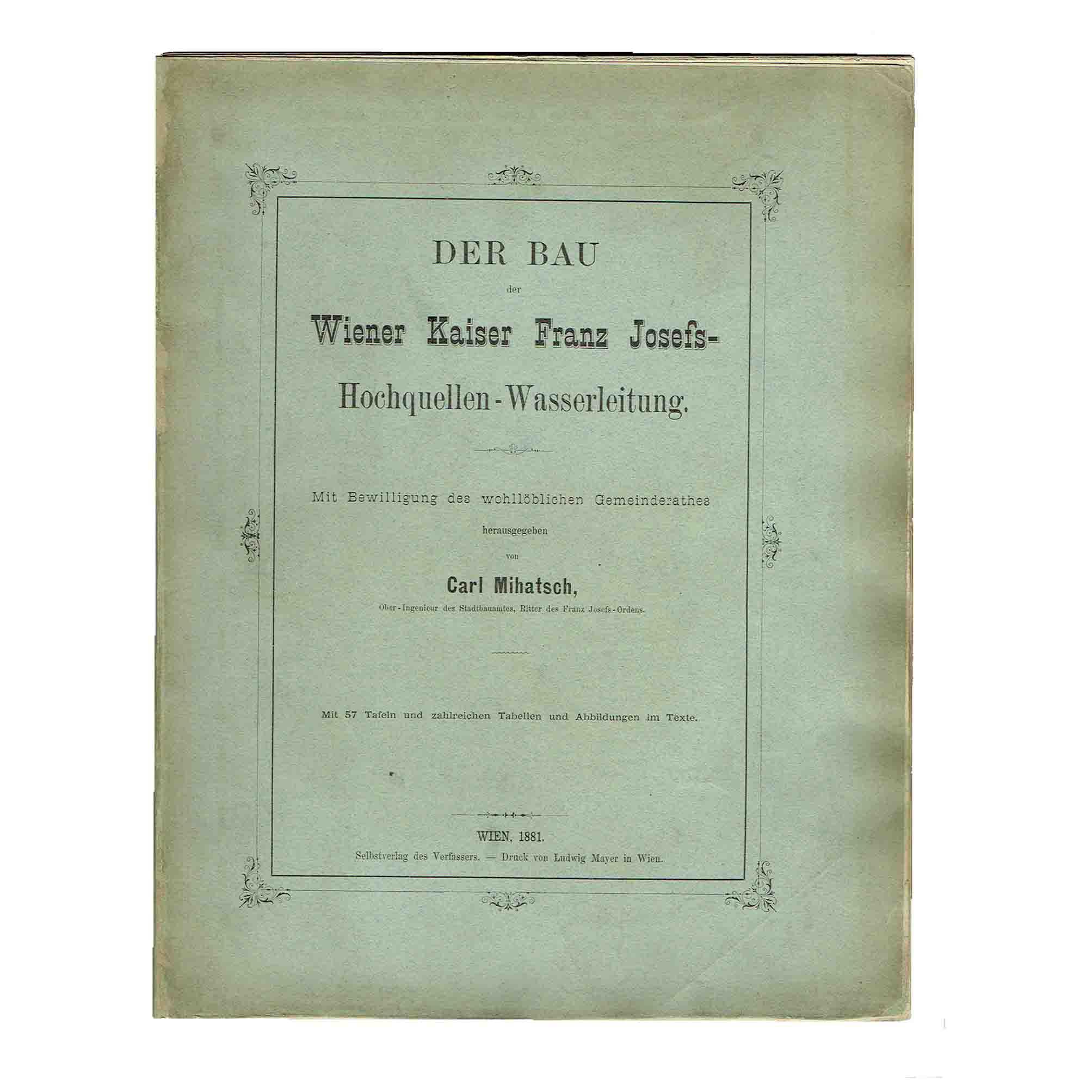 5810-Mihatsch-Wiener-Wasserleitung-1881-Umschlagtitel-frei-N.jpeg