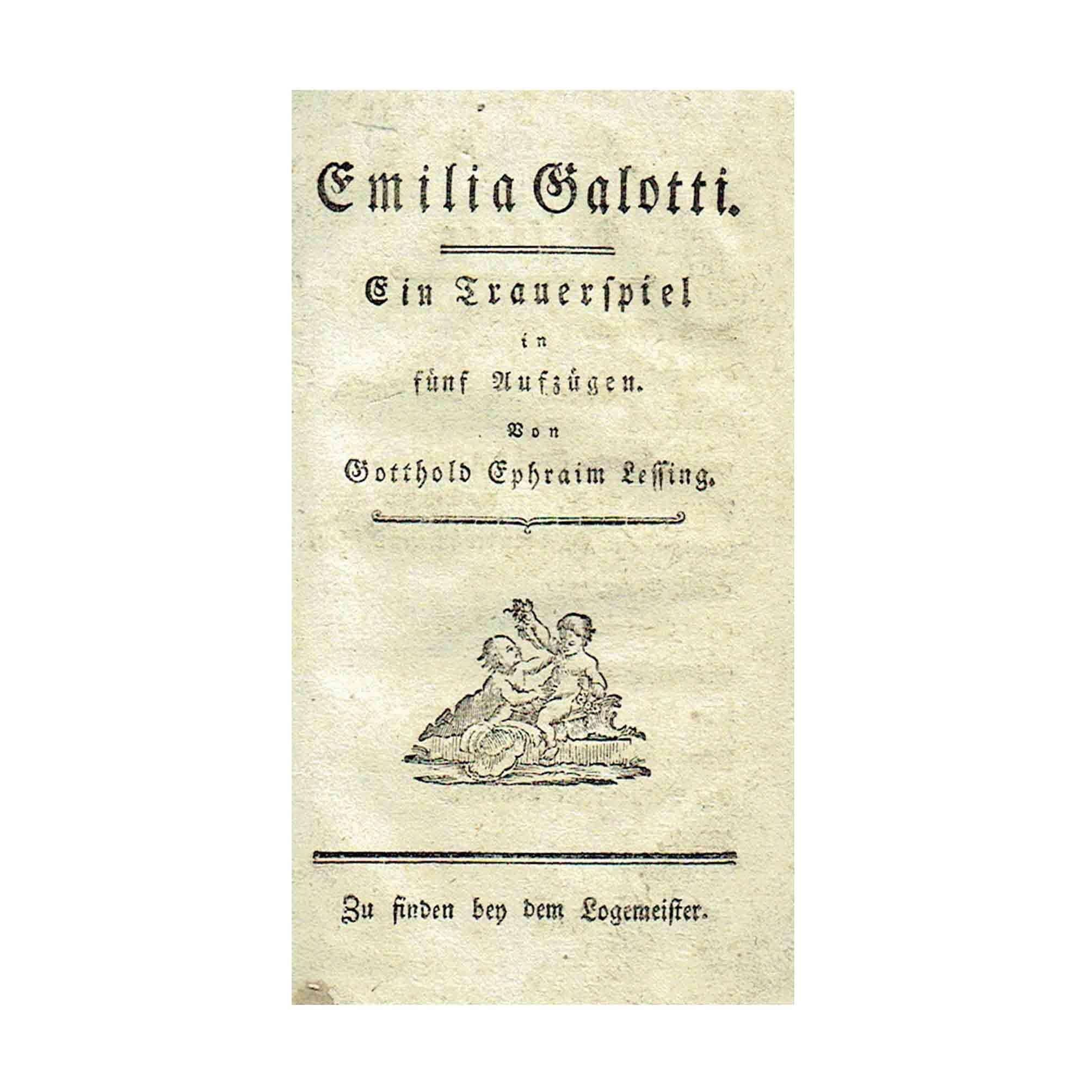 5811-Lessing-Emilia-Galotti-Wien-1772-Titelblatt-A-N.jpg