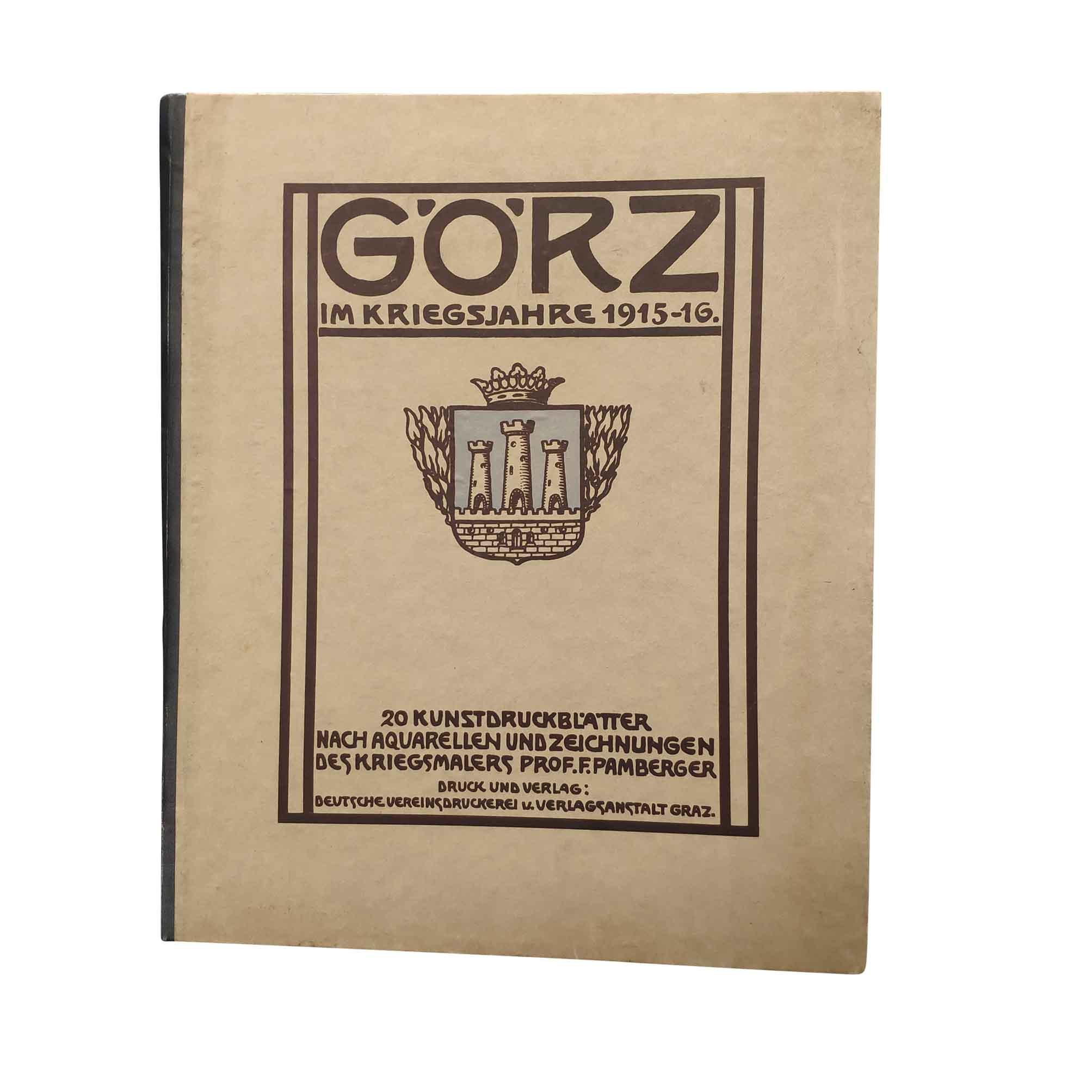 5812-Goerz-Krieg-Mappe-1916-recto-frei-N.jpg