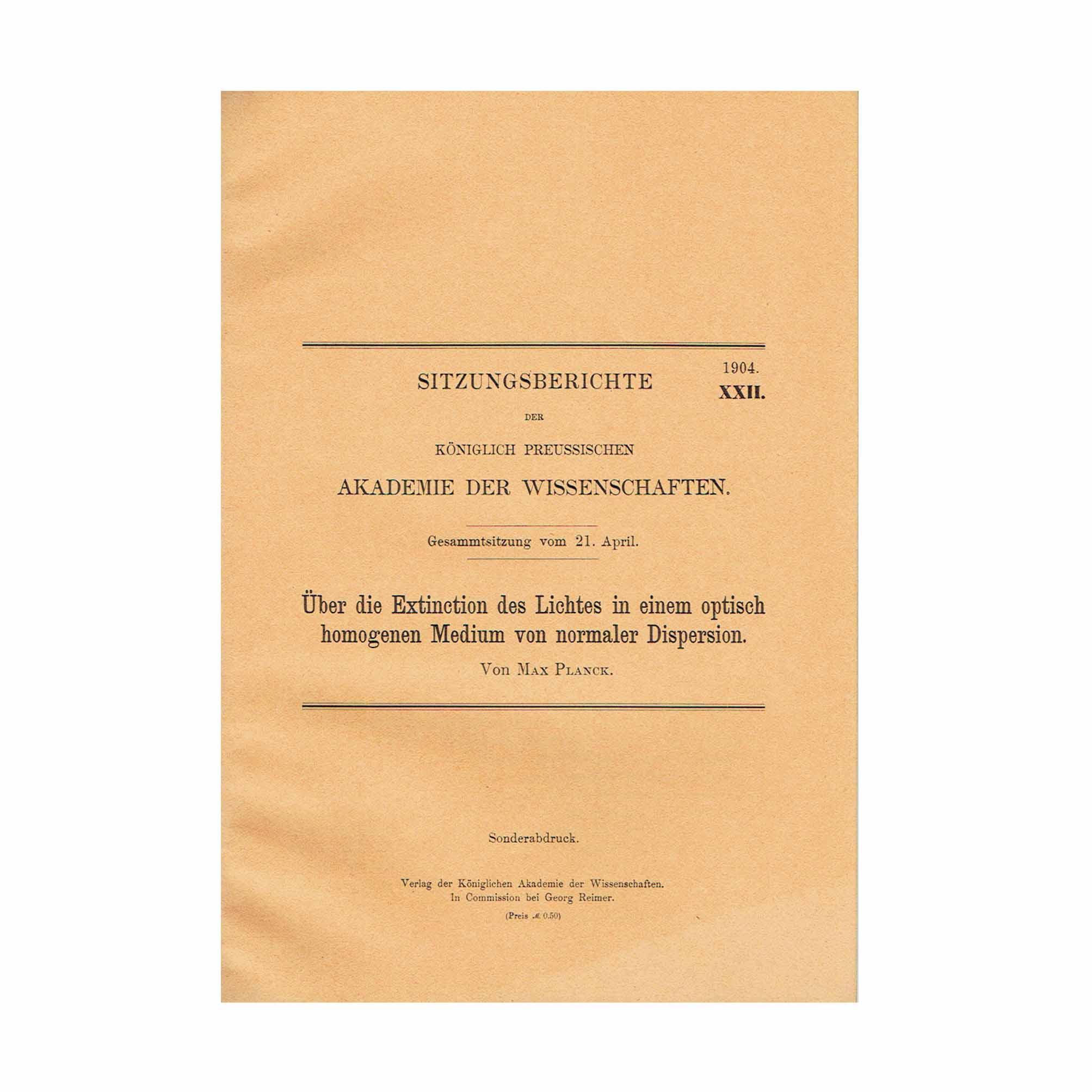 5813K-Planck-Extinction-des-Lichtes-1904-Front-Cover-N.jpeg
