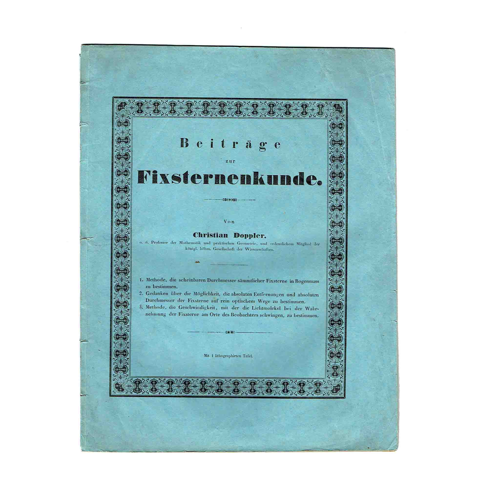5815K-Doppler-Fixsternenkunde-1846-Cover-recto-A-N.jpeg