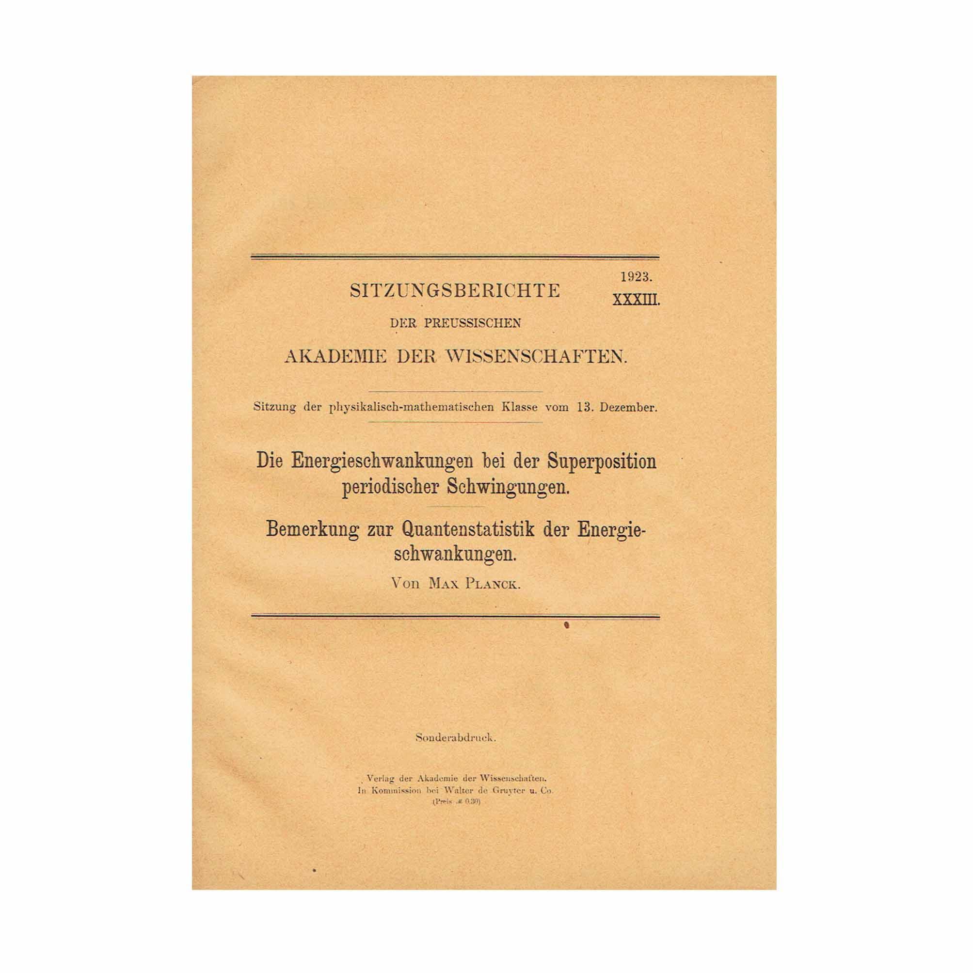 5823K-Planck-Energieschwankungen-1923-Front-Cover-N.jpeg