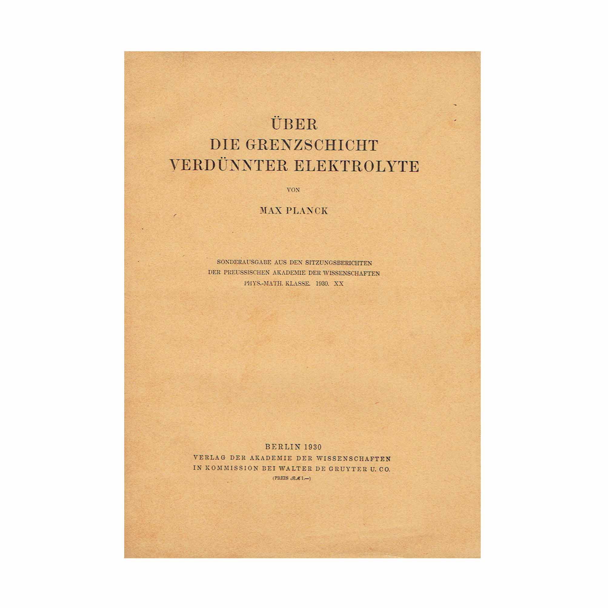 5824K-Planck-Grenzschicht-Elektrolyte-1930-1-Front-Cover-N.jpeg