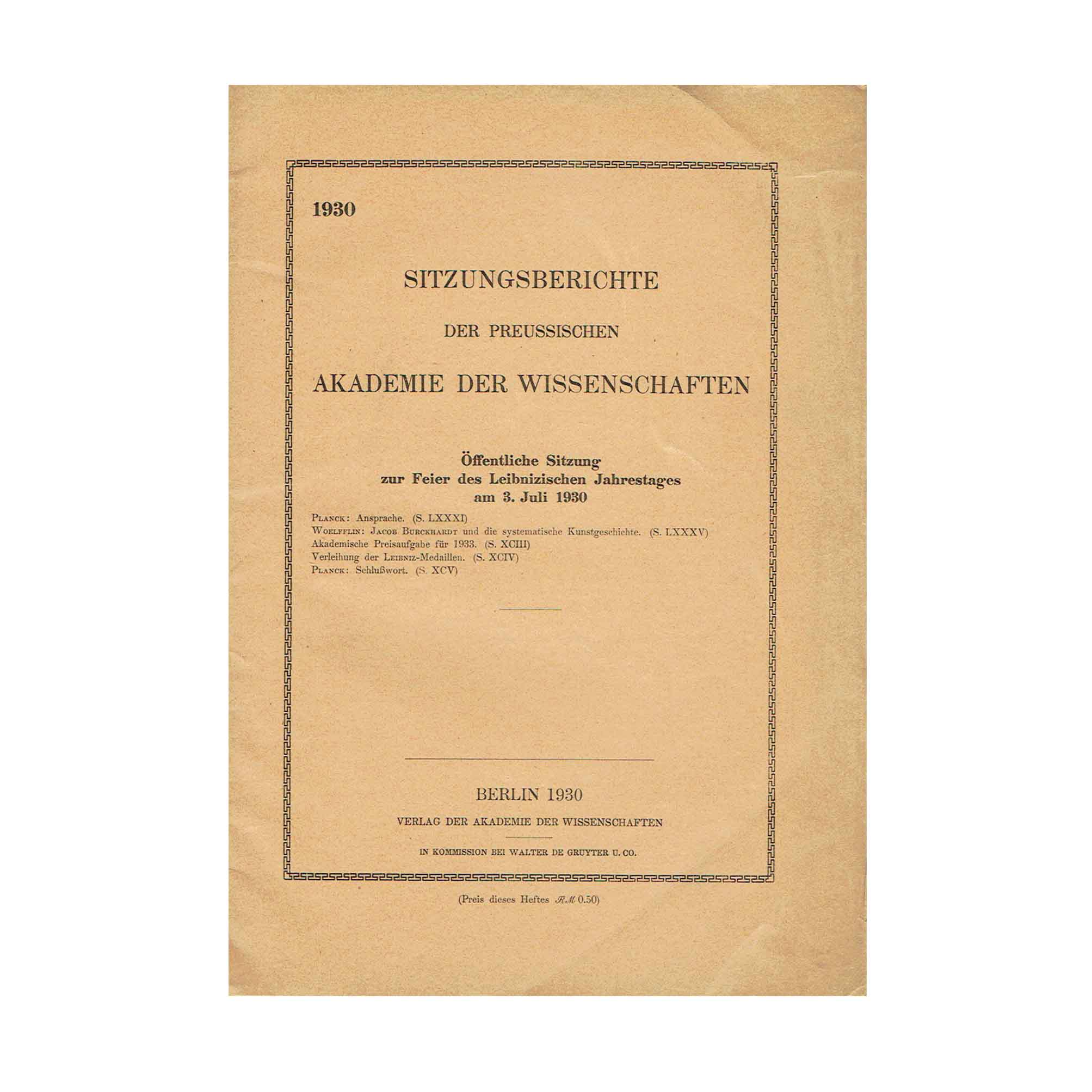5825K-Planck-Ansprache-Schlusswort-Leibnitz-First-Separate-1930-N.jpeg