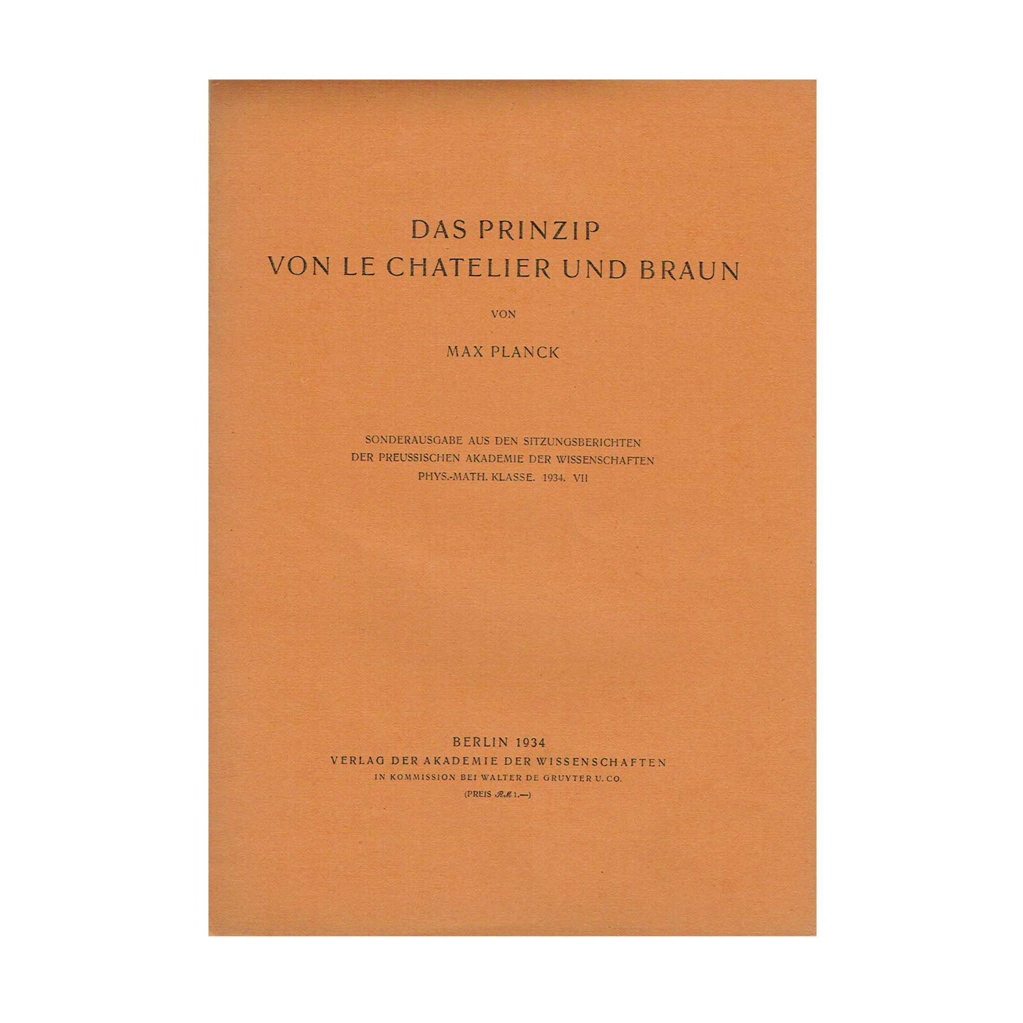 5826K-Planck-Prinzip-Chatelier-Braun-1934-Front-Cover-N.jpeg