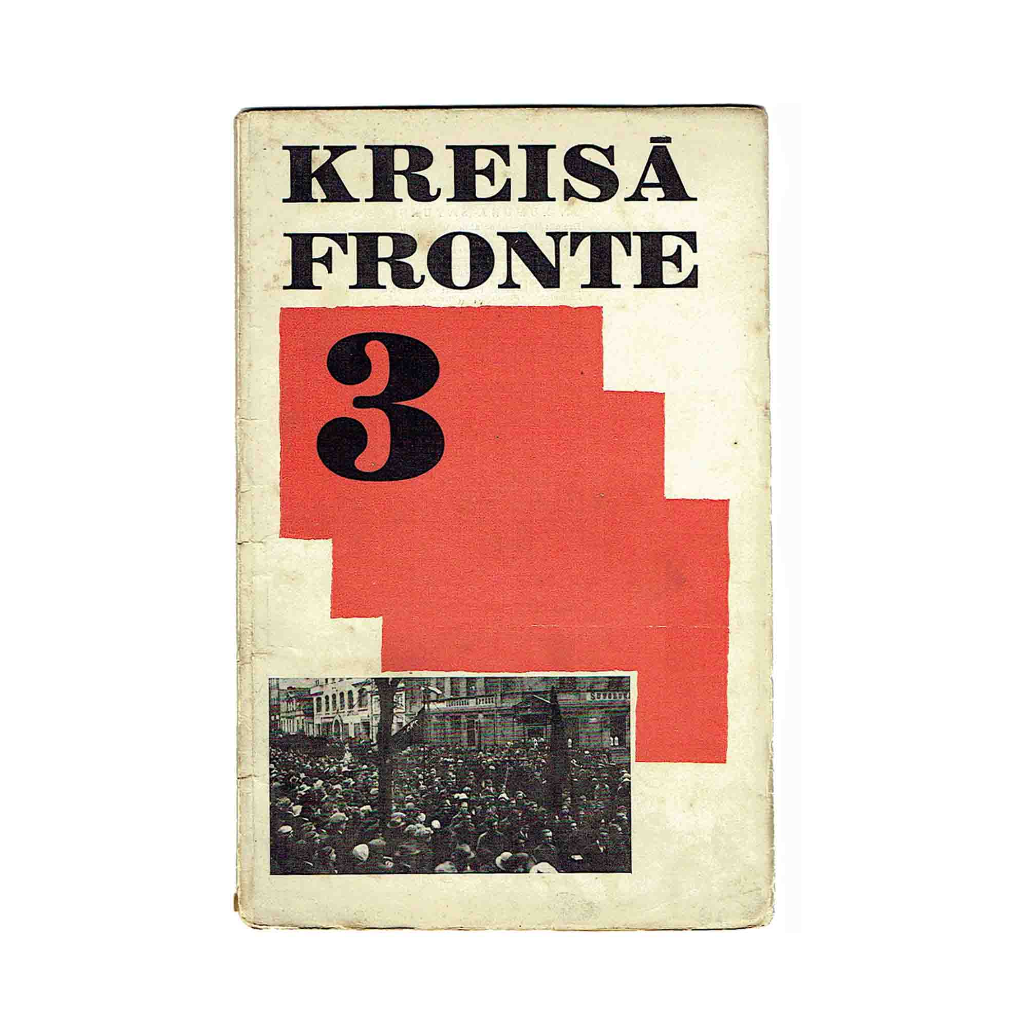 5832K-Kreisa-Front-3-1928-Umschlag-recto-frei-N.jpeg