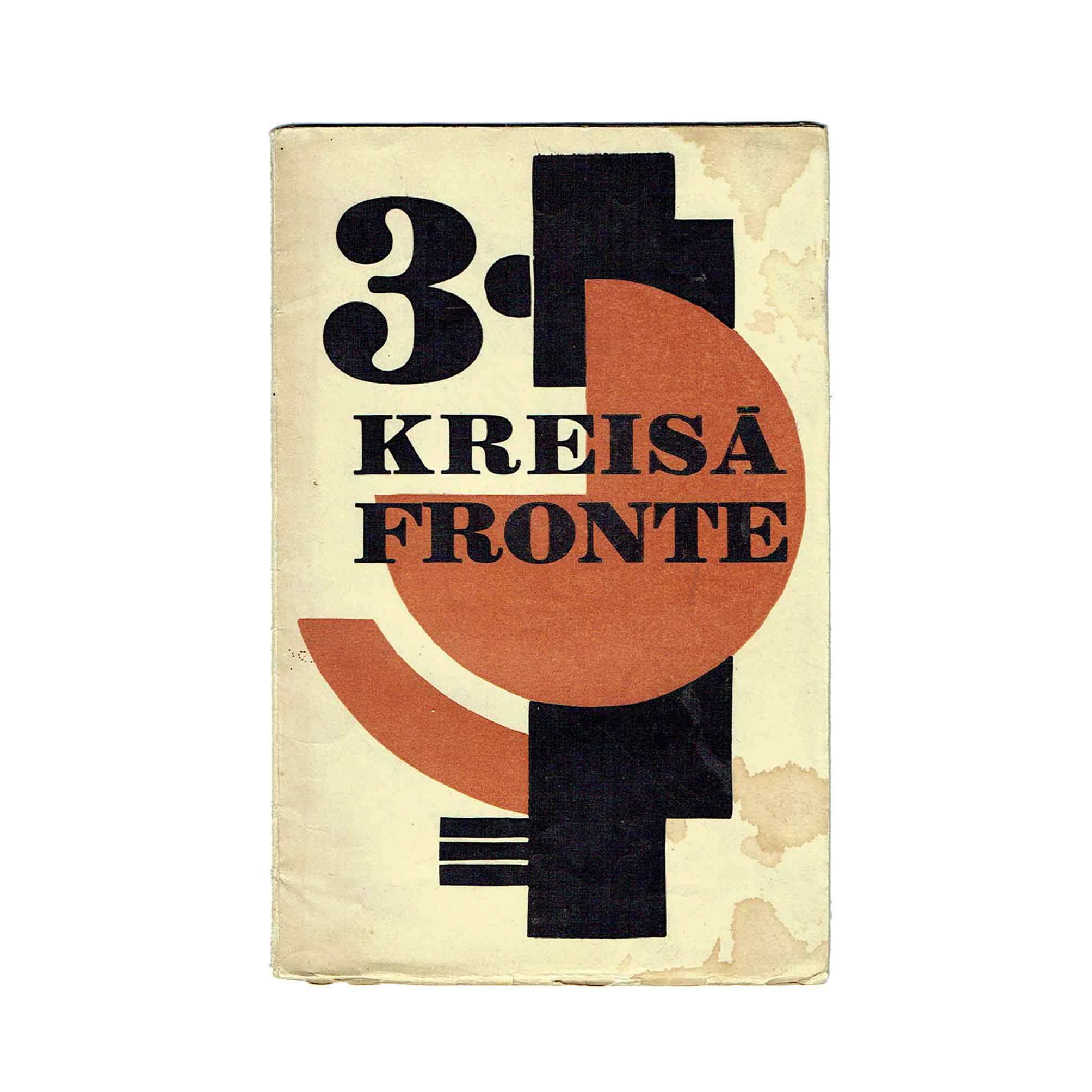 5833K-Kreisa-Front-3-1929-Umschlag-recto-frei-N.jpeg