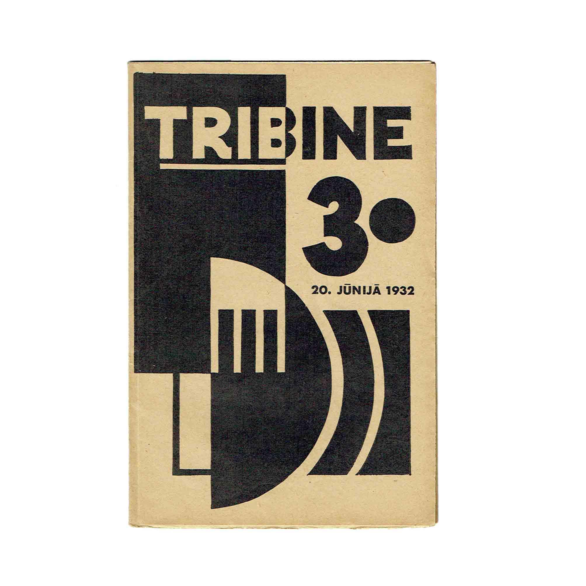 5837K-Tribine-II-3-1932-frei-N.jpeg