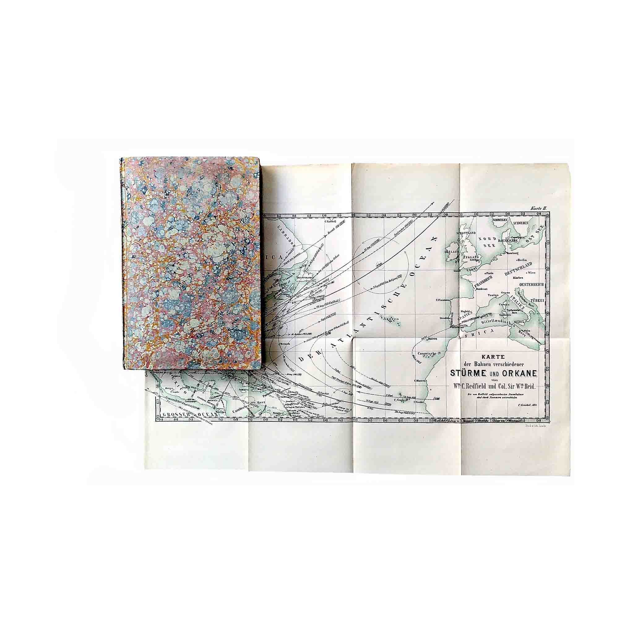 5859-Reye-Wirbelstuerme-1880-Cover-Storm-Map-A-N.jpg