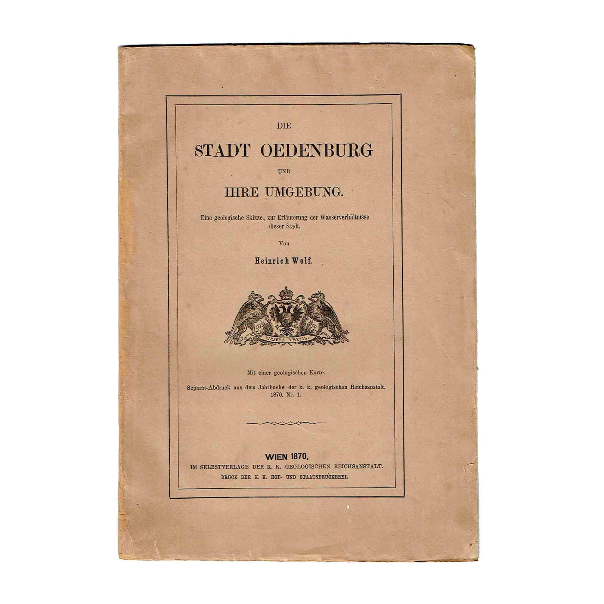 5860-Wolf-Oedenburg-1870-Umschlag-frei-N.jpeg